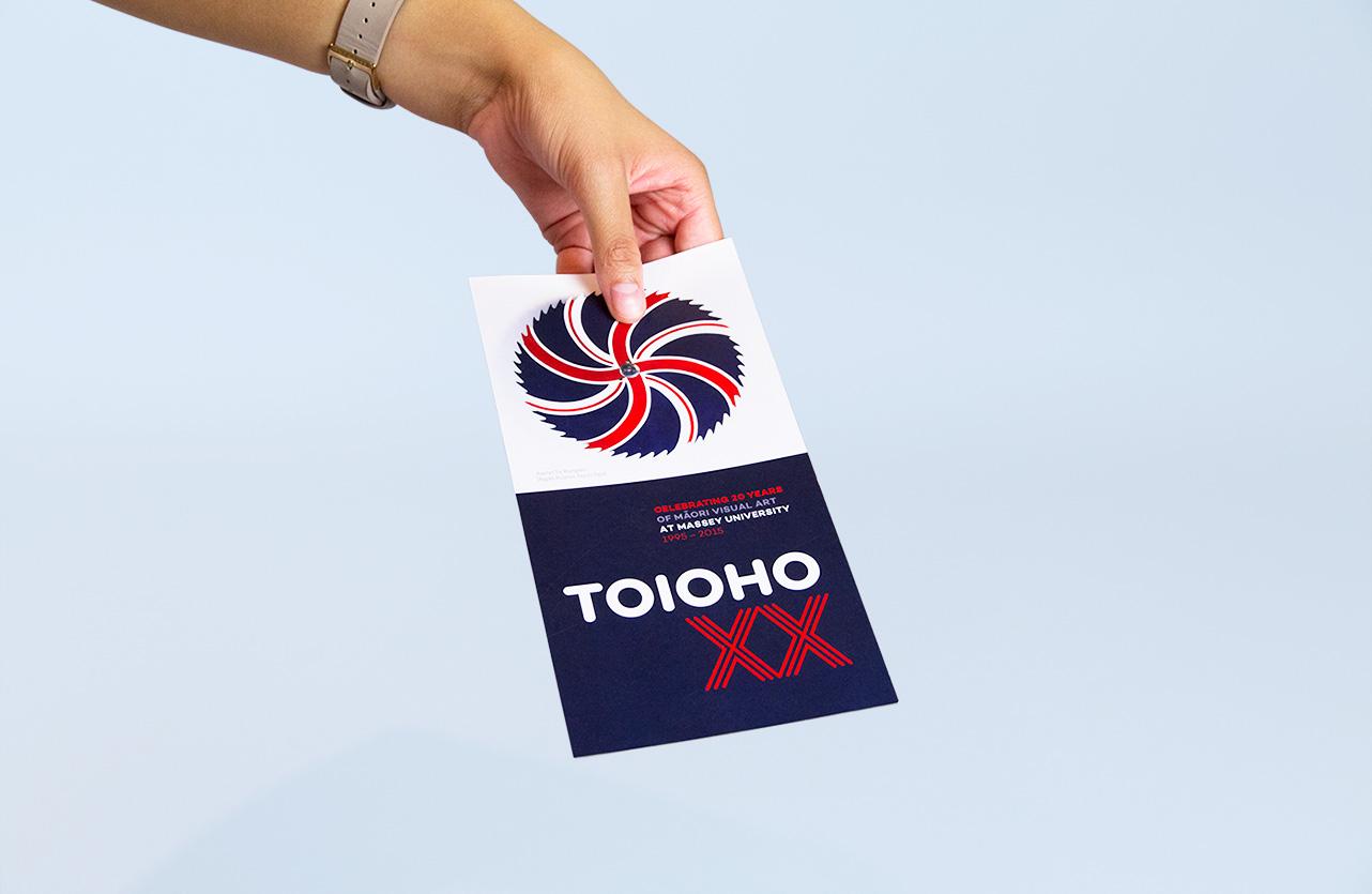 toioho-xx-13.jpg