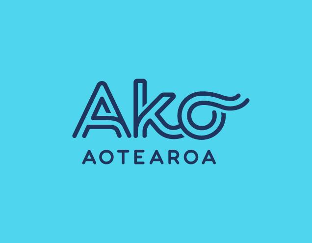 Ako Aotearoa – Leading New Zealand's Tertiary Sector
