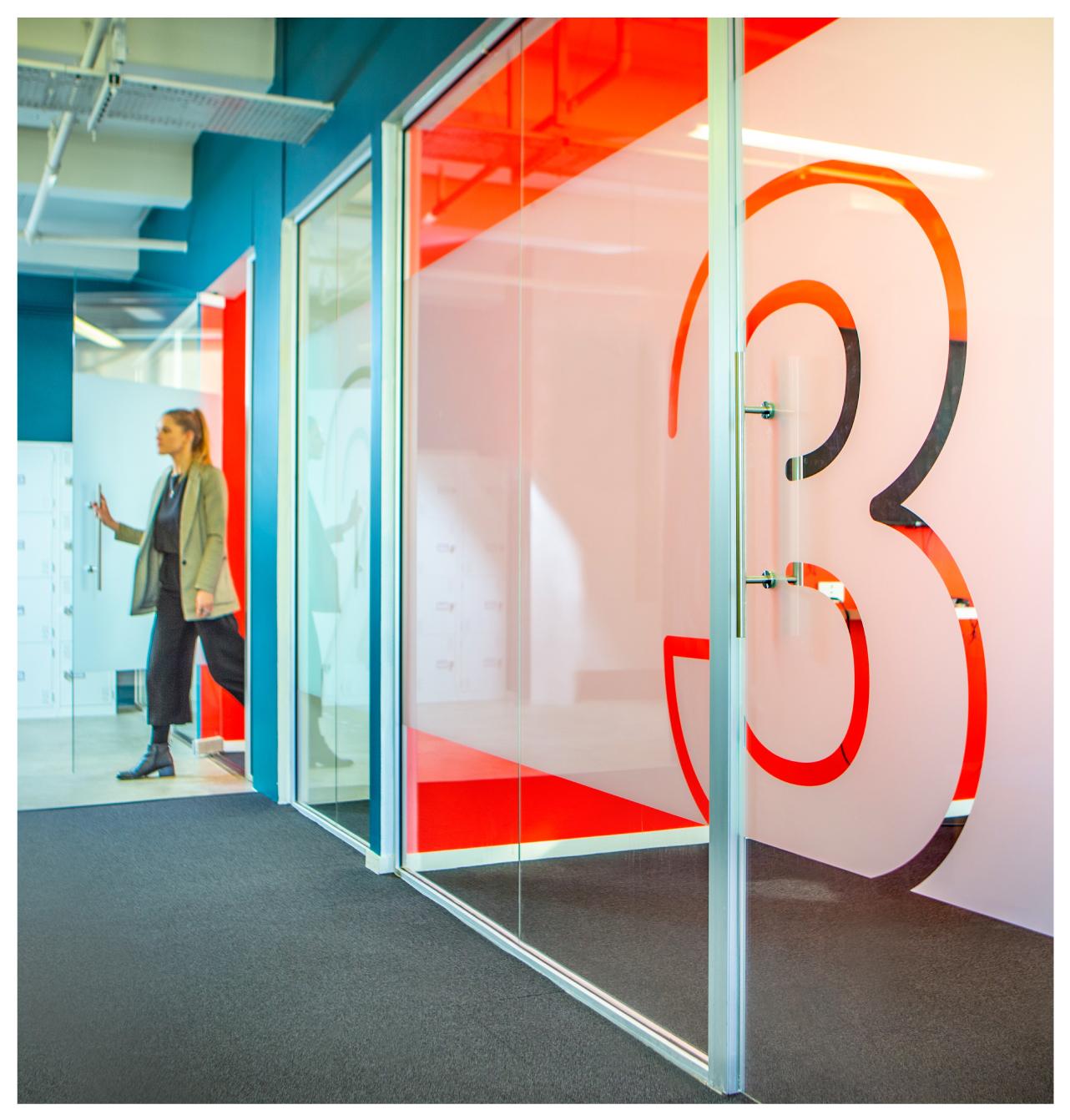 chq-headquarters-design-web-25.jpg