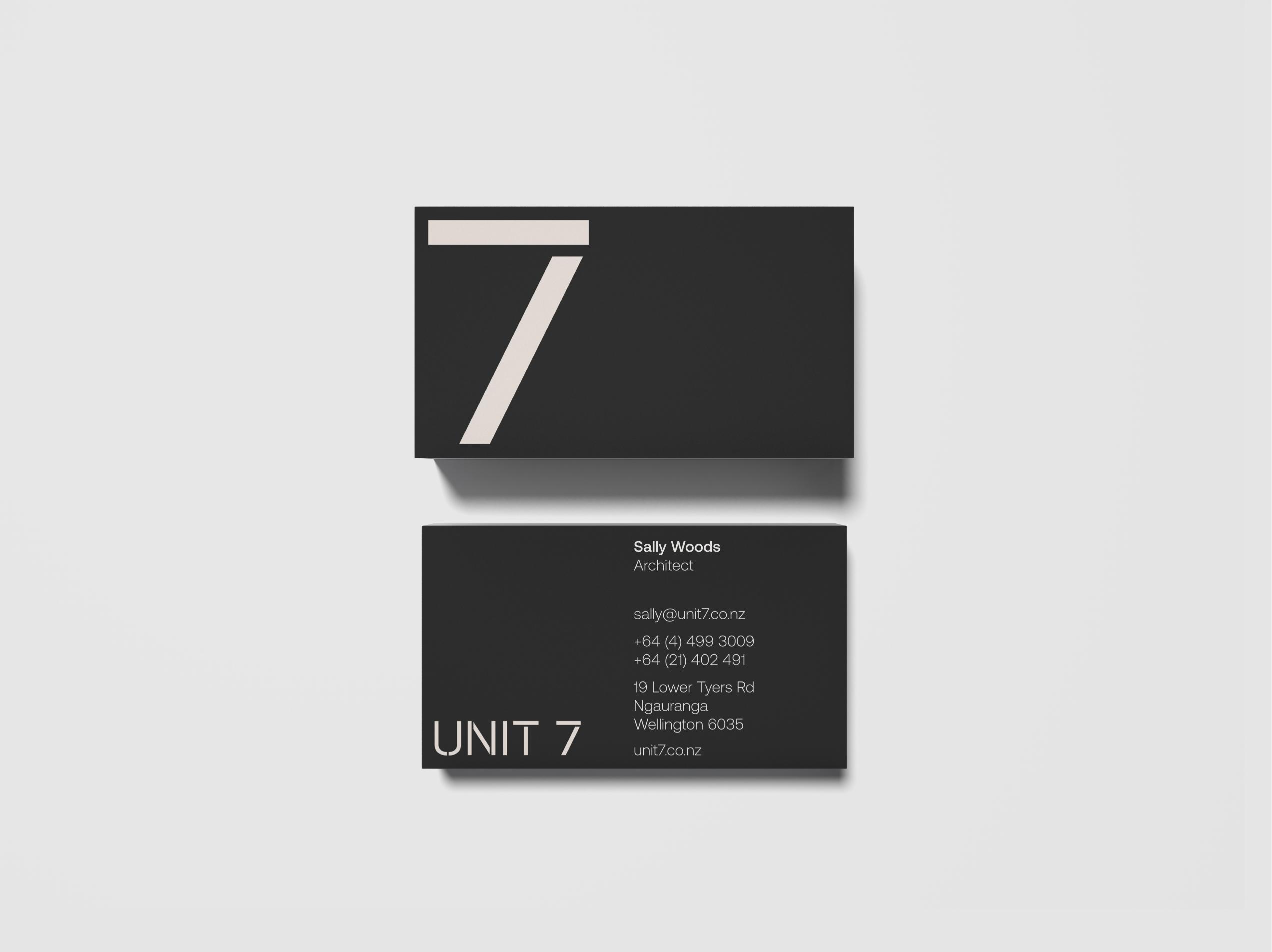 unit-7_case-study-plan_final_14.jpg