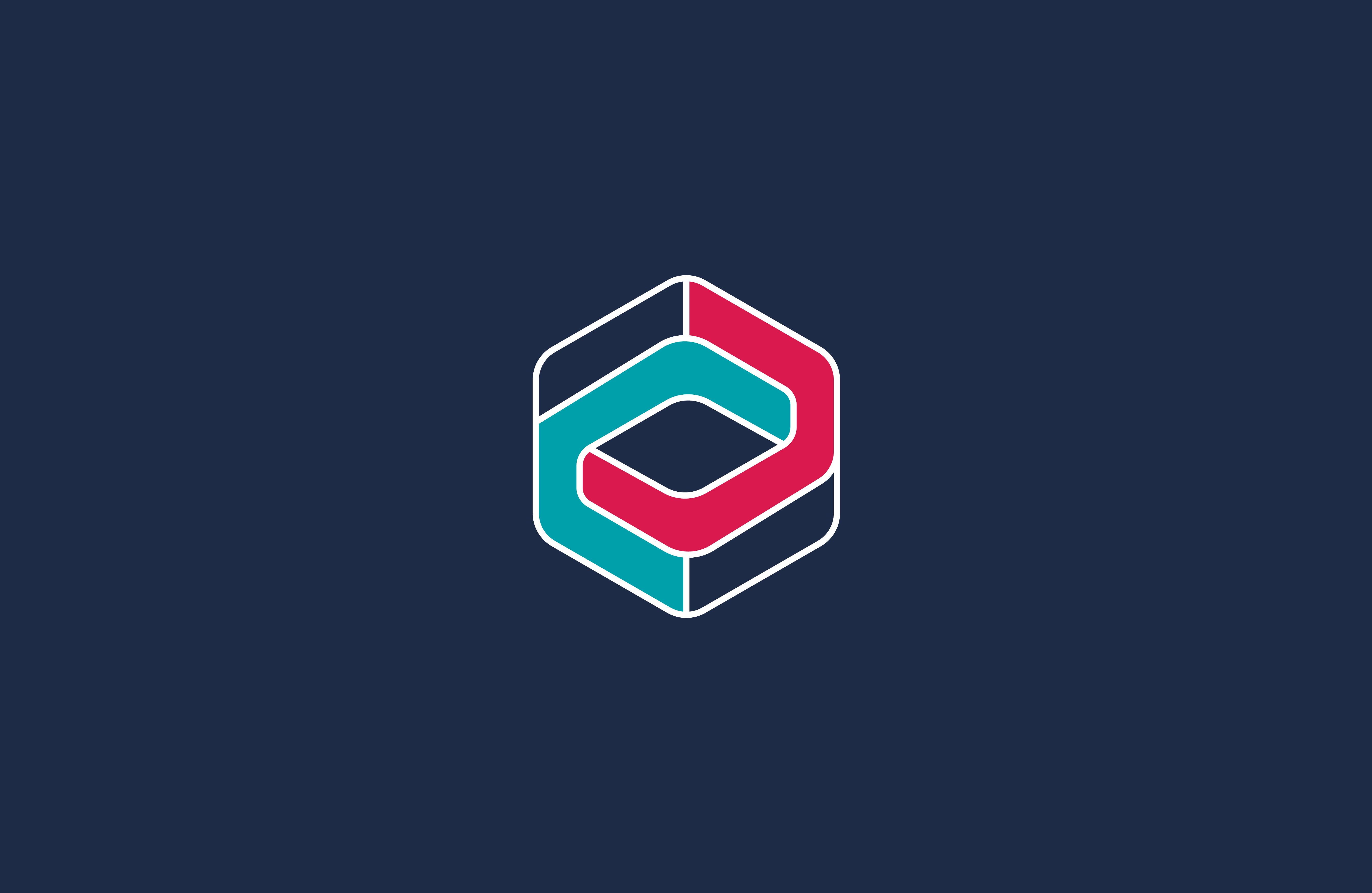 catalyst__01.jpg