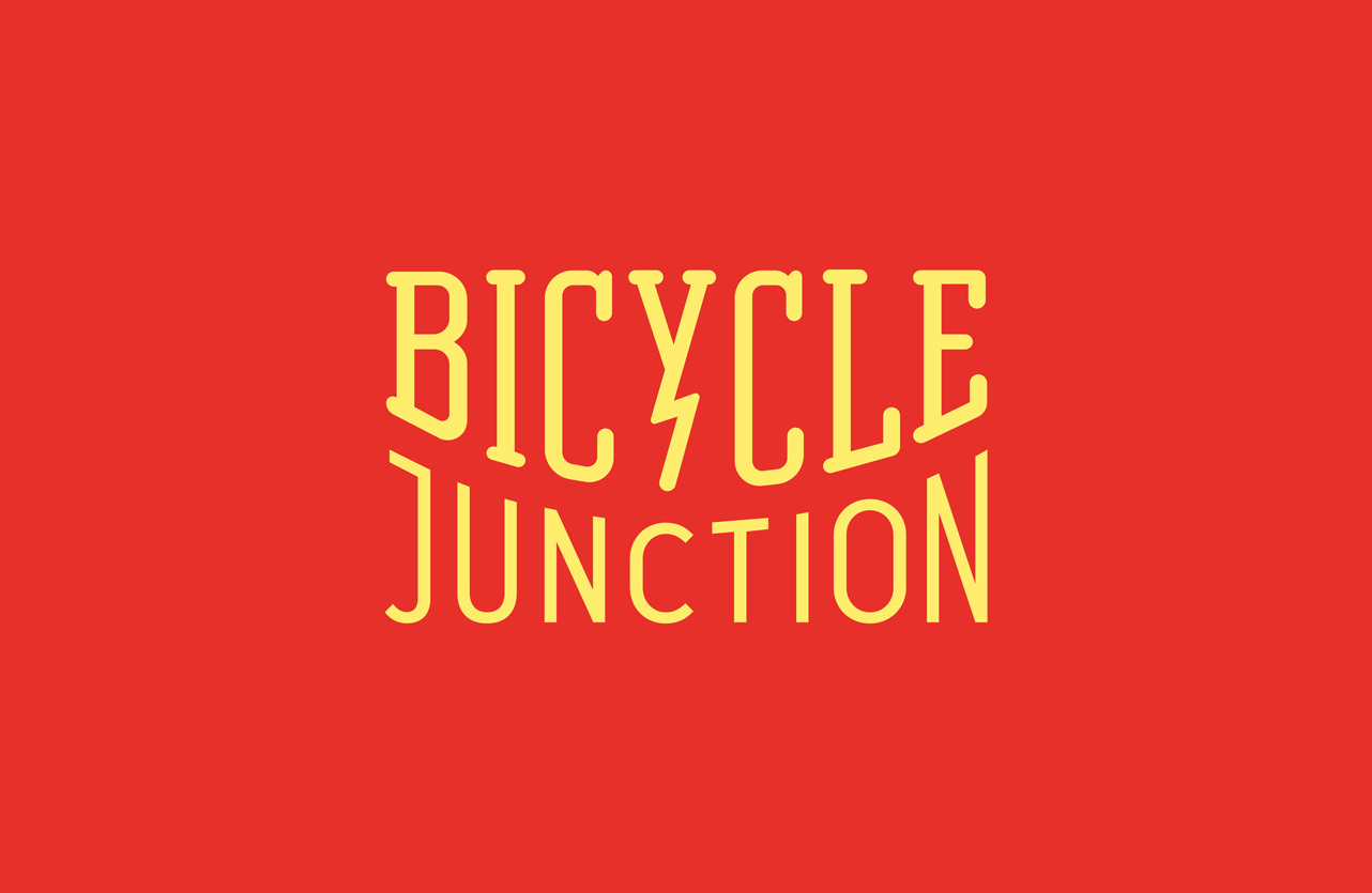 bicyclejunction_02.jpg