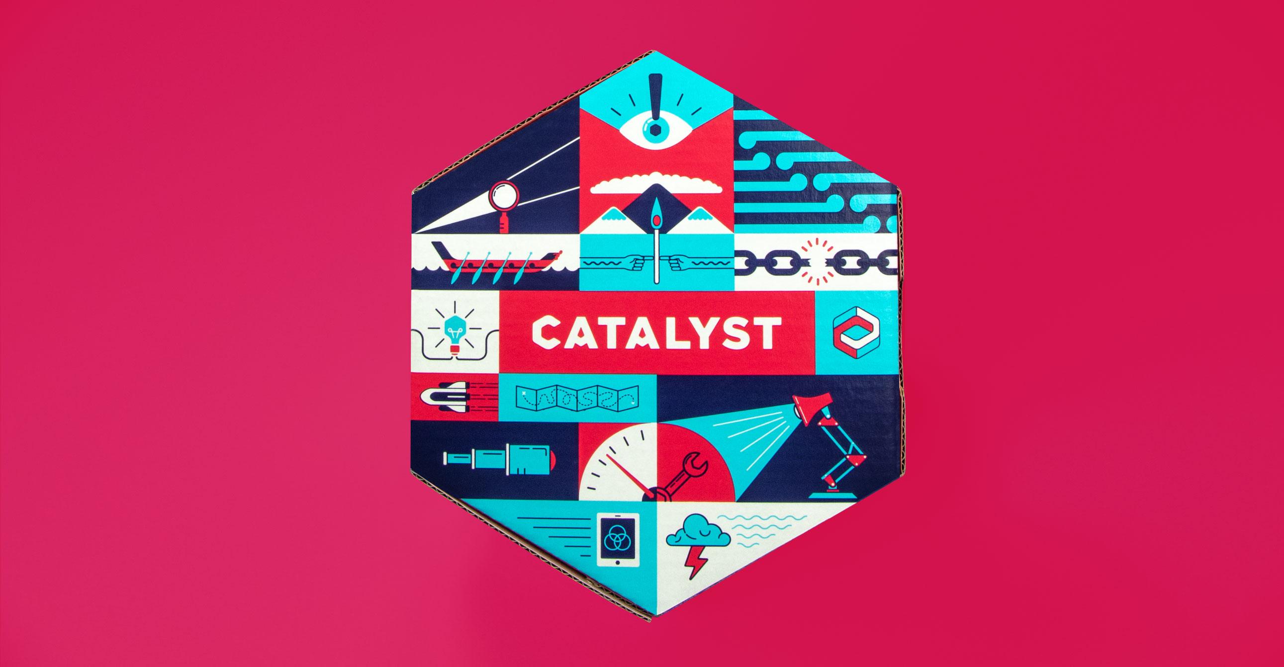 catalyst-15.jpg