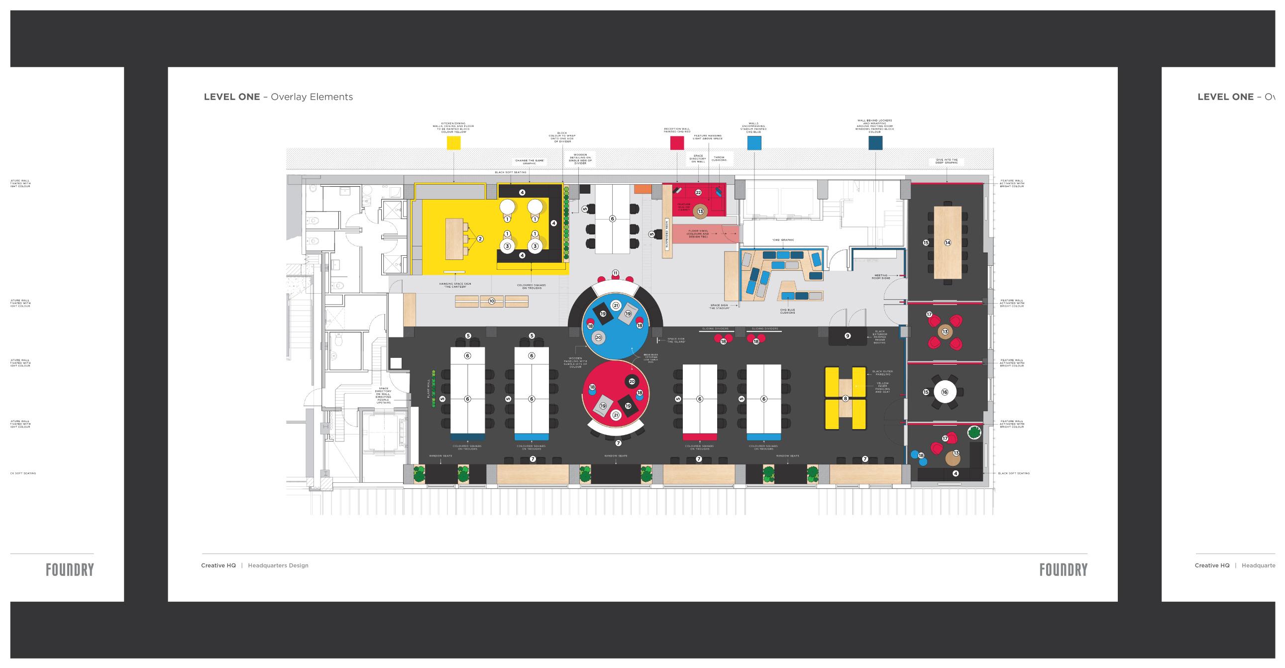 chq-headquarters-design-web-30.jpg