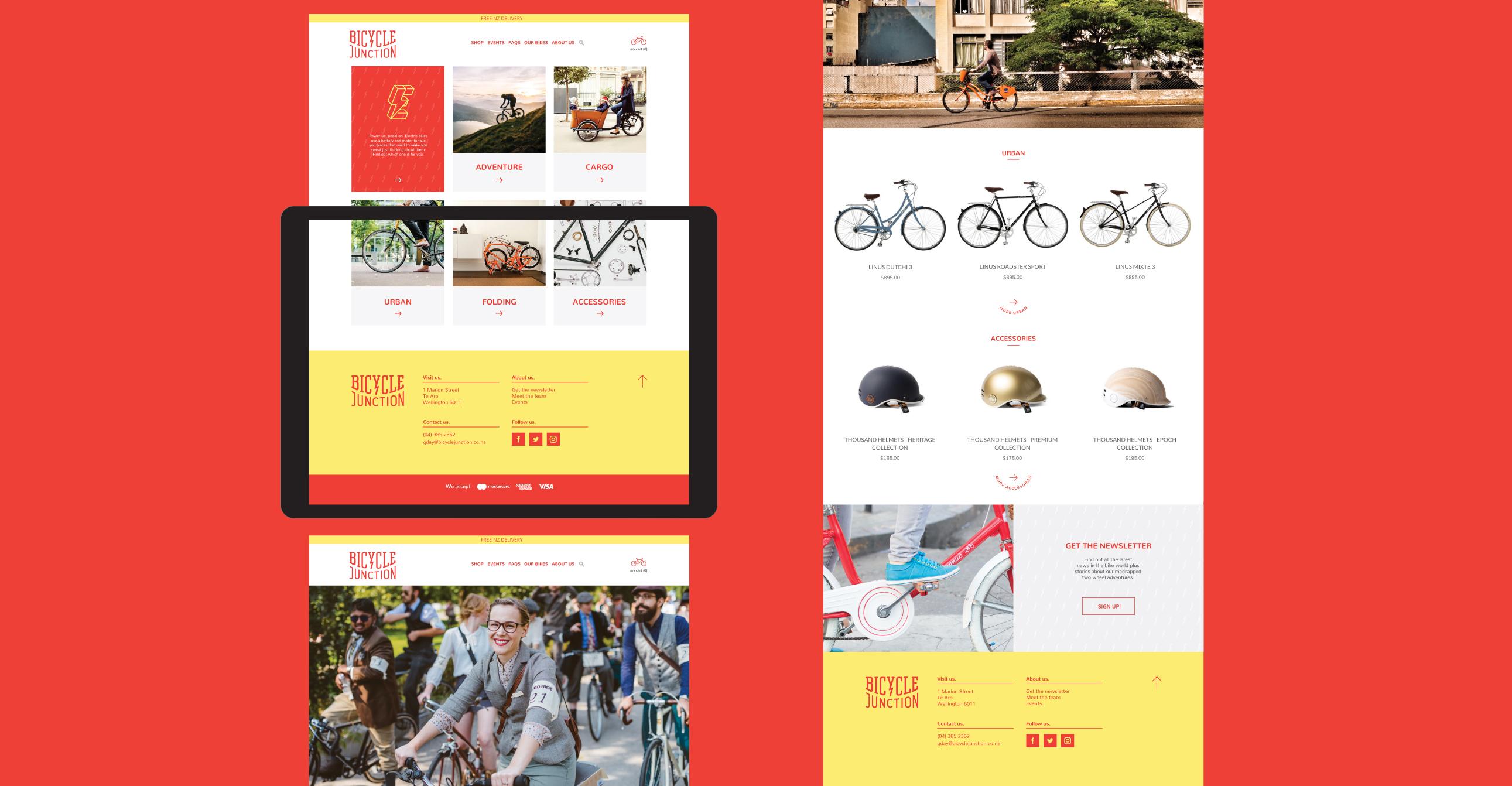 bicyclejunction_20.jpg