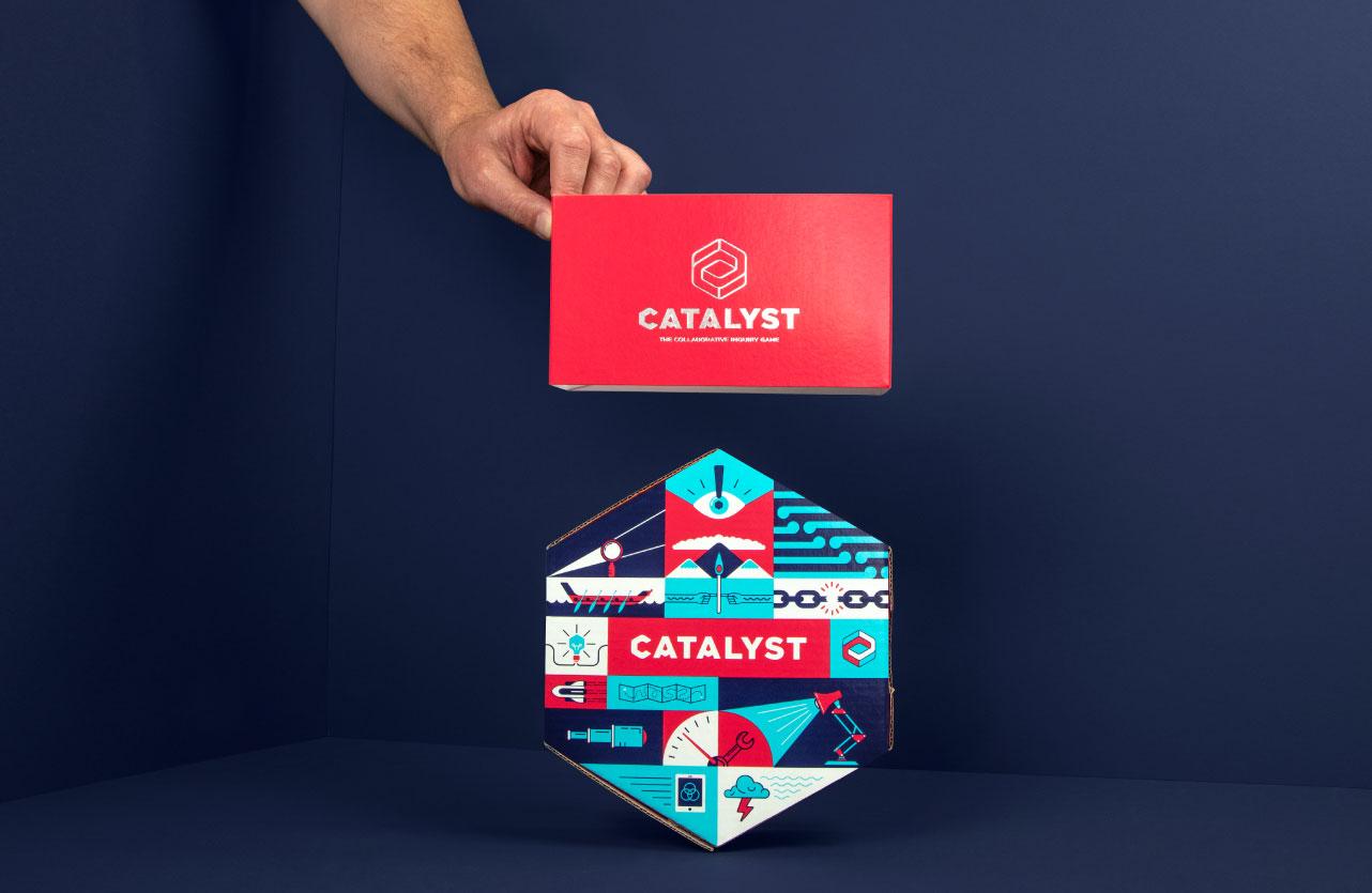 catalyst-06.jpg