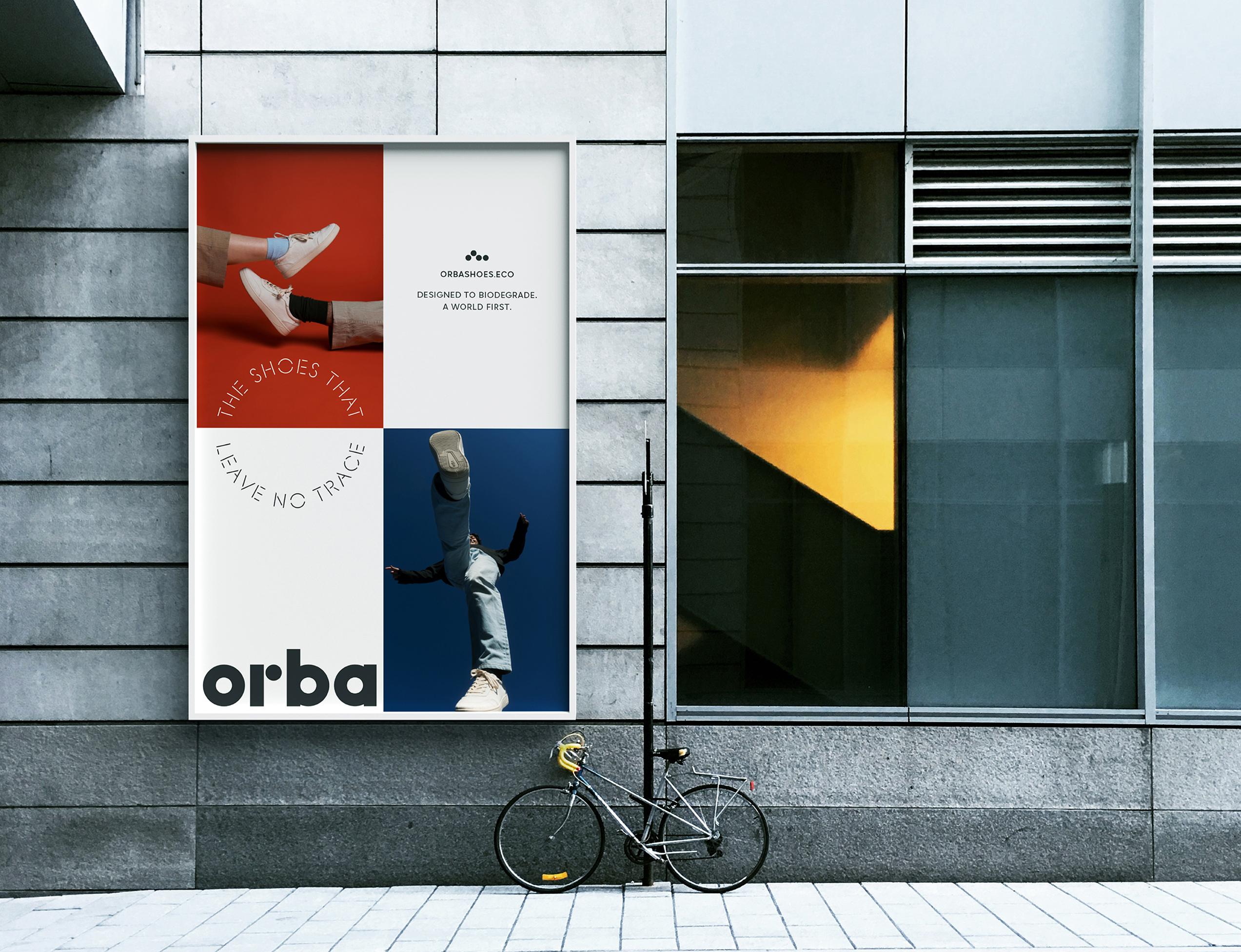 orba_case-study-plan_final_11_lr.jpg