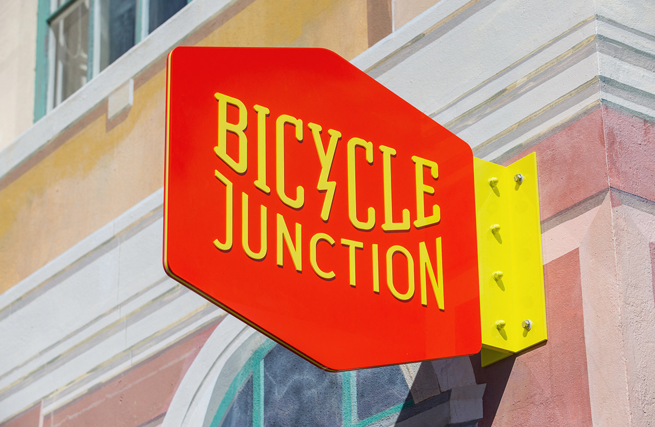 bicyclejunction_05.jpg