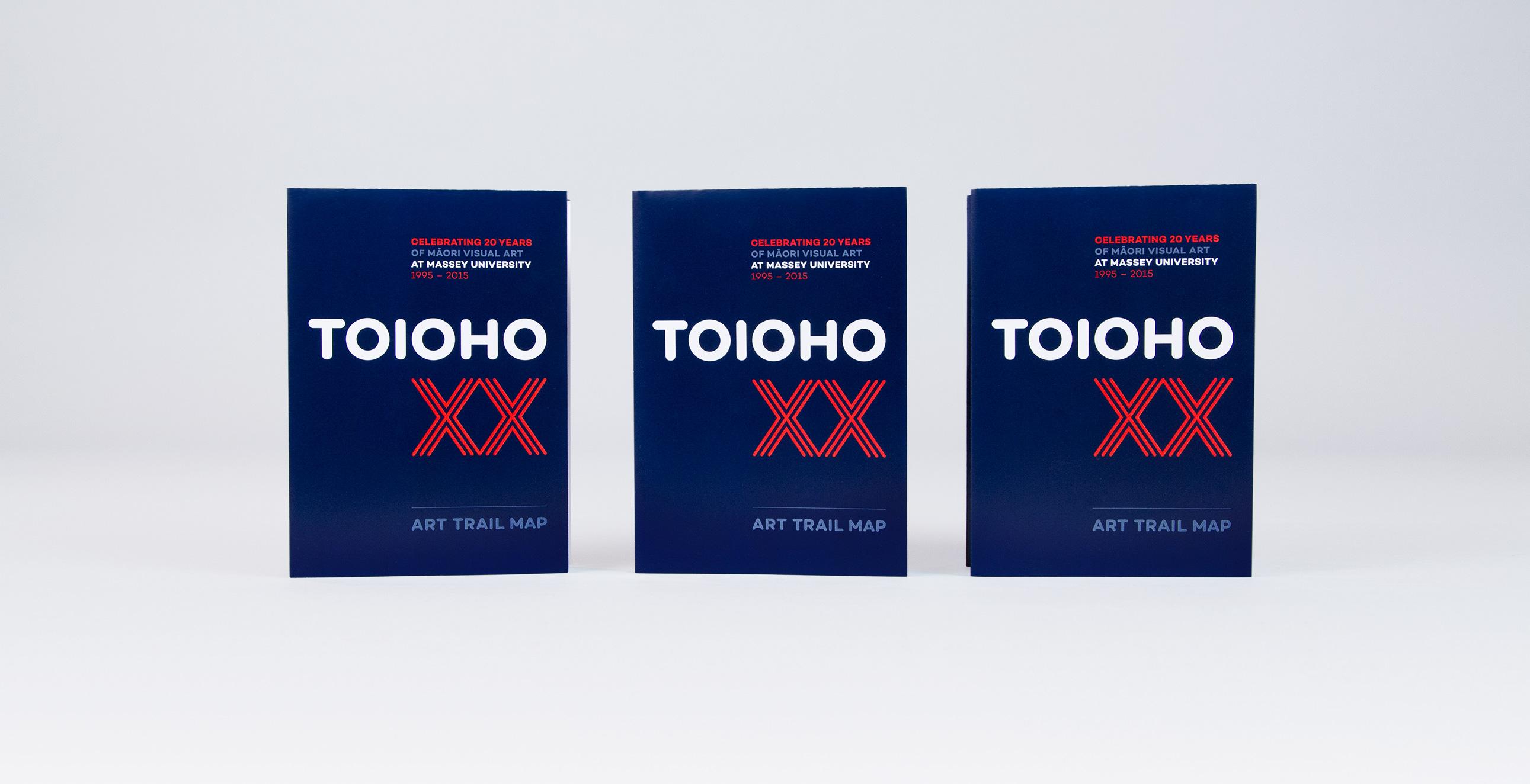 toioho-xx-08.jpg