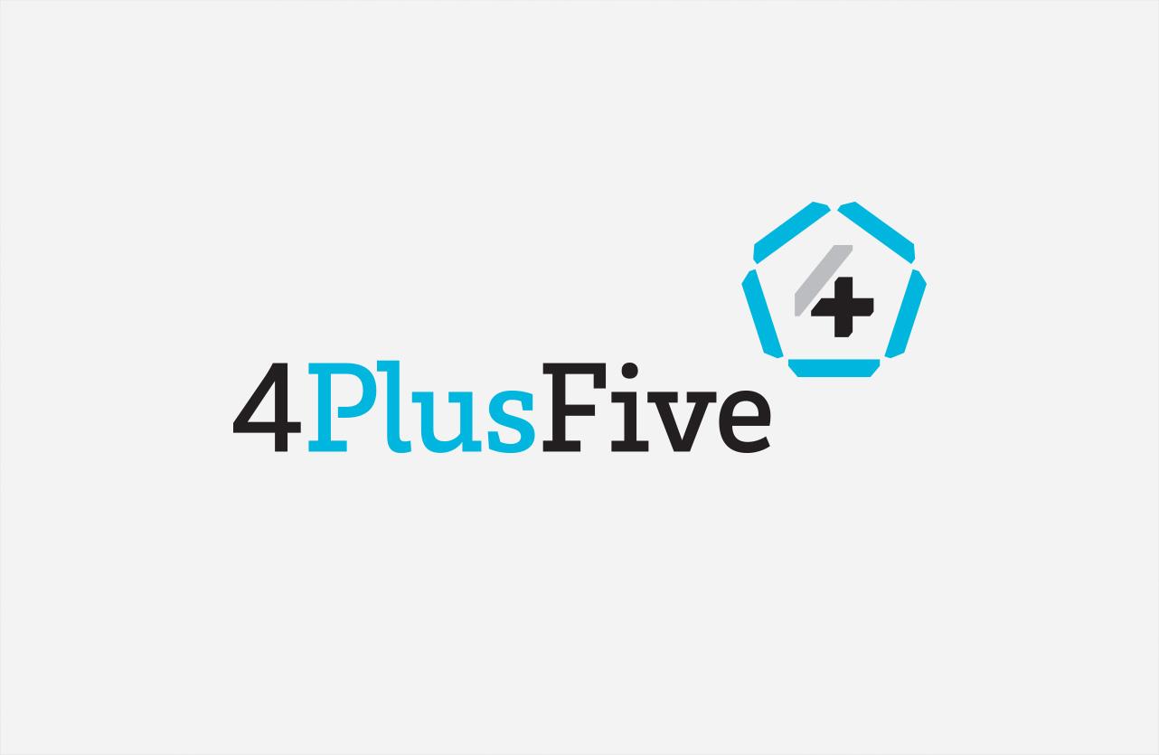 4plusfive_1.jpg