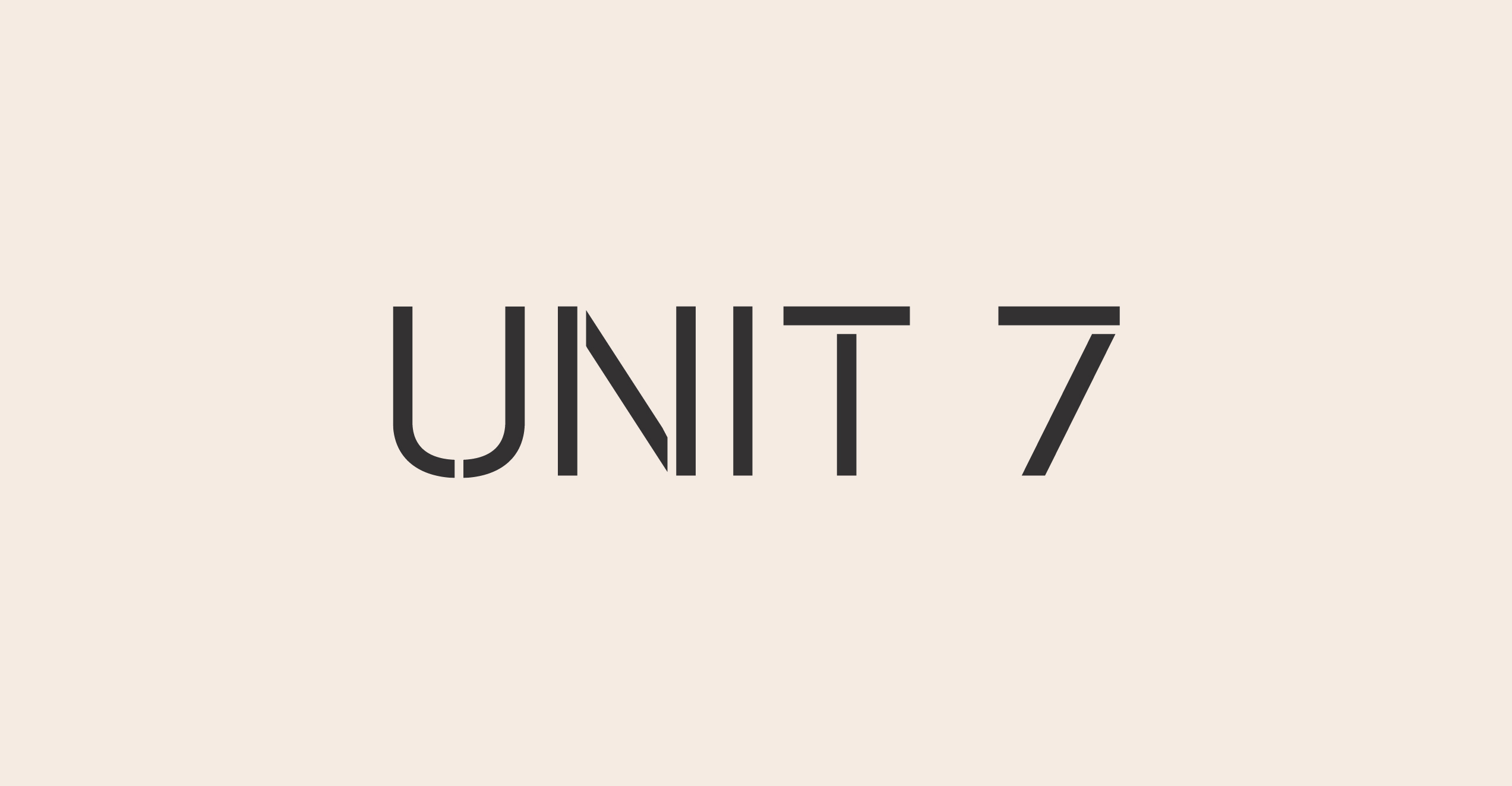 unit-7_case-study-plan_final_2.jpg