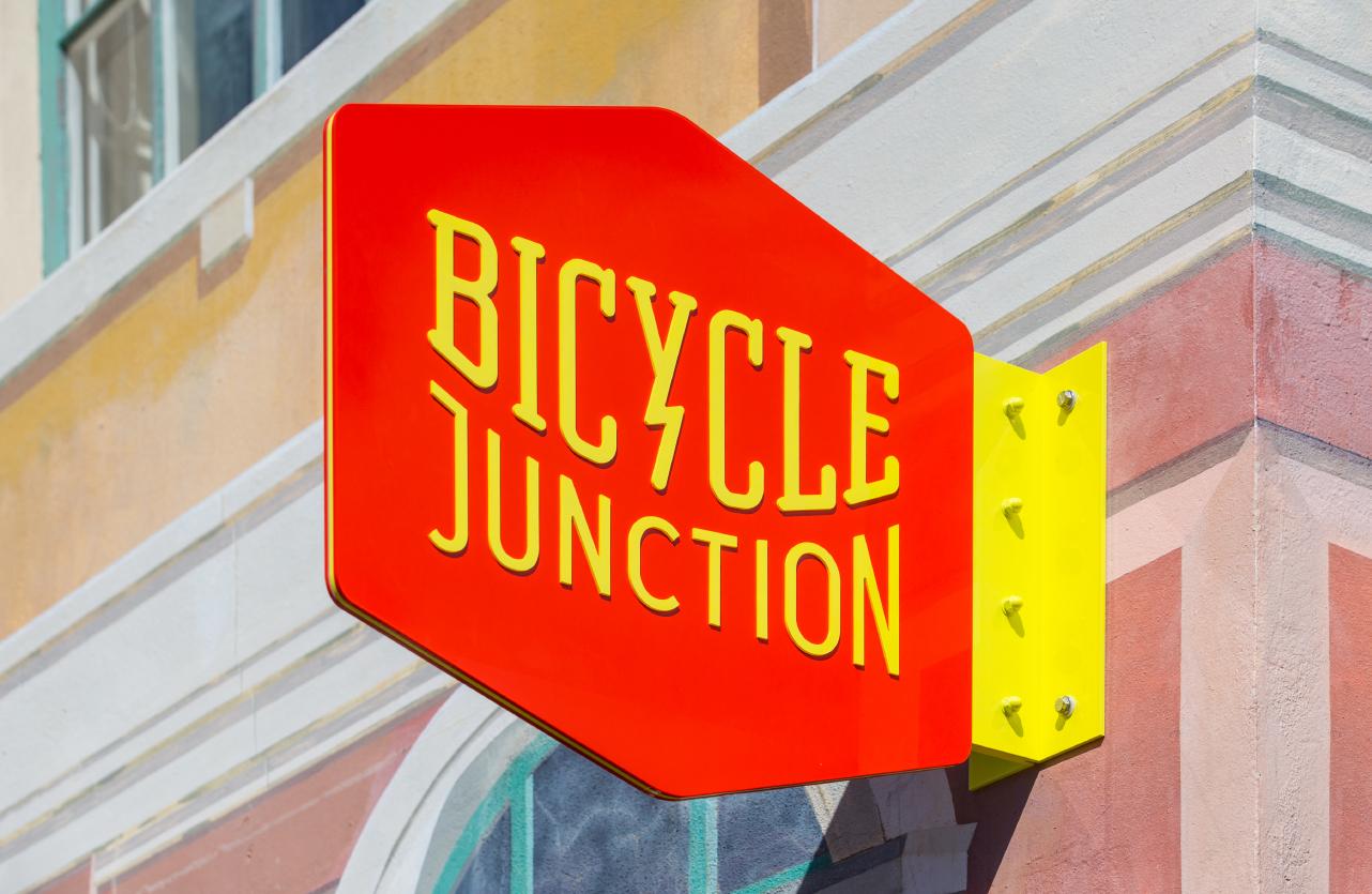 bicyclejunction_05.jpg
