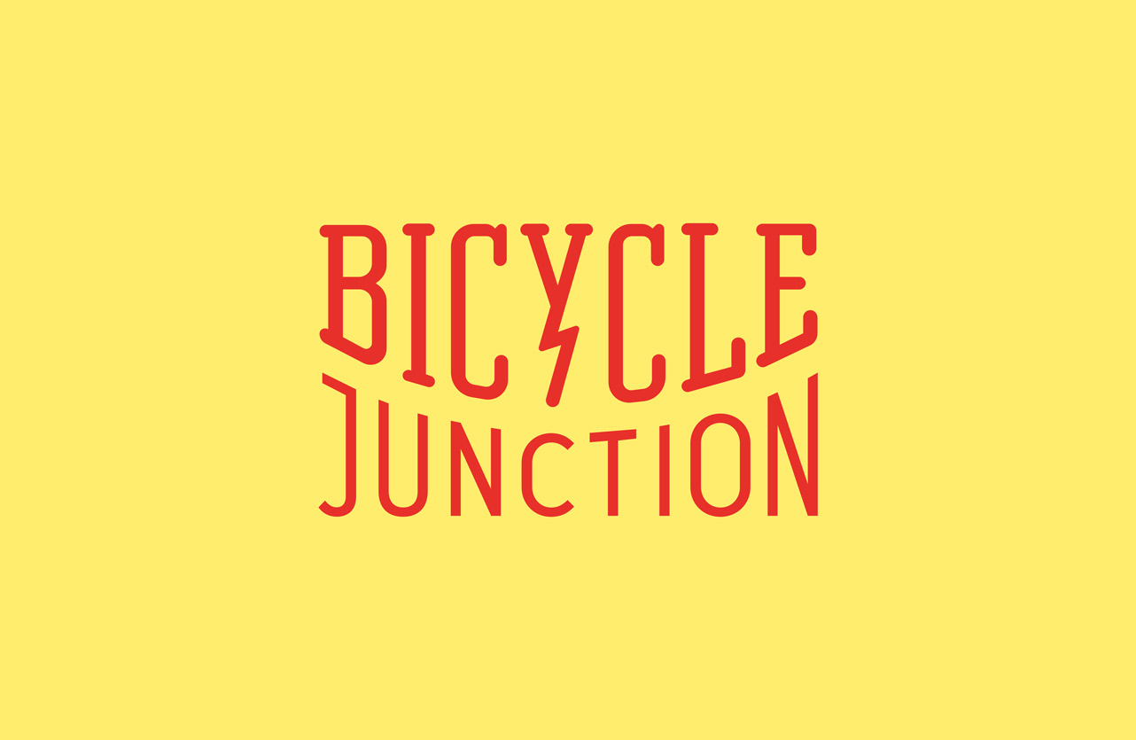 bicyclejunction_02.jpg