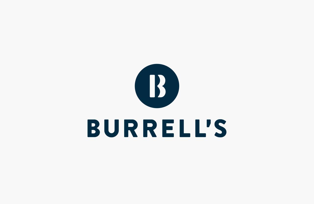 burrells_1.jpg