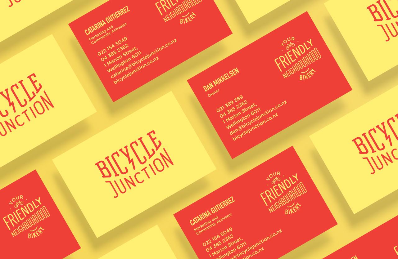 bicyclejunction_12.jpg