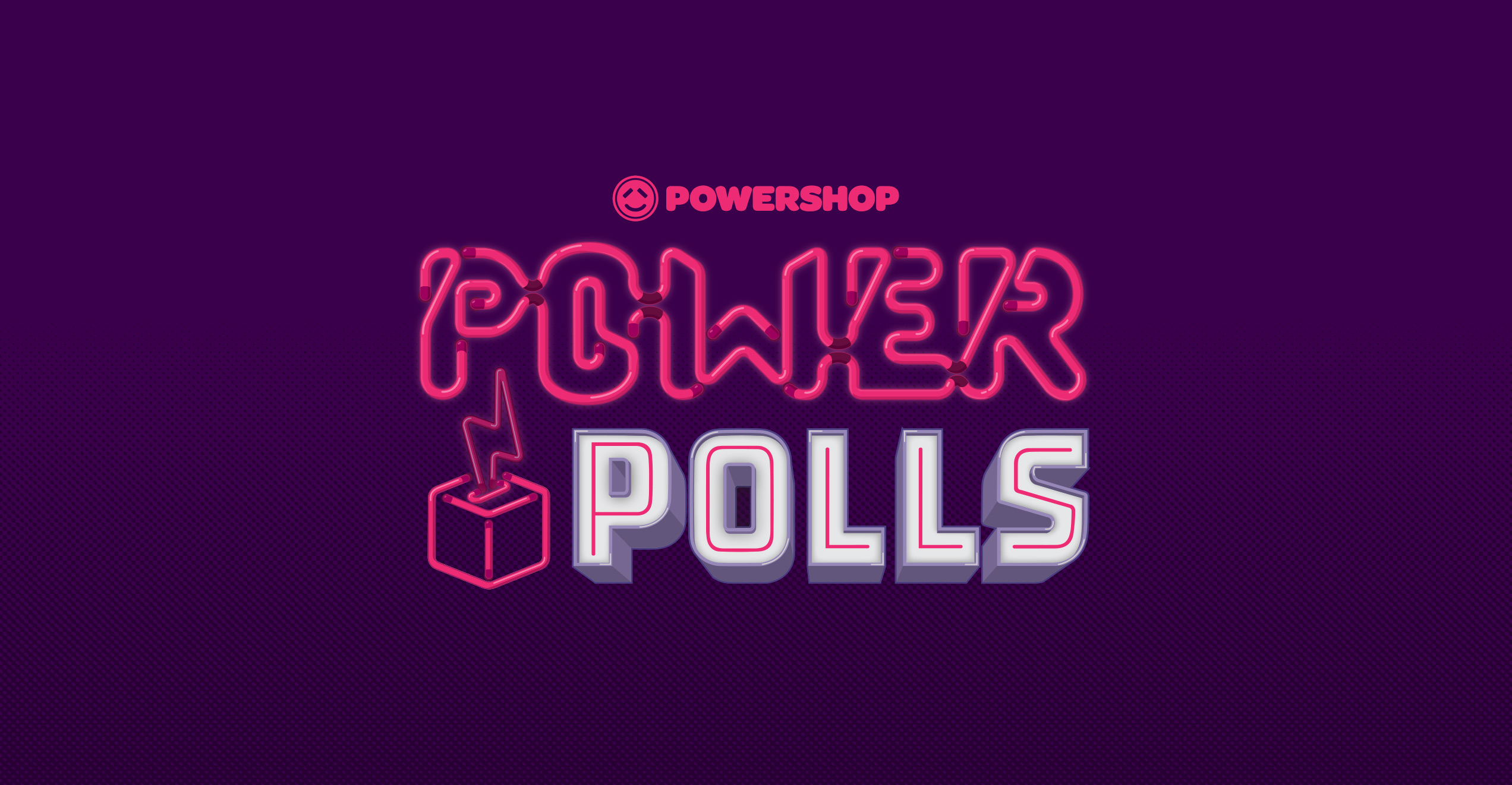 powerpolls_hero.jpg