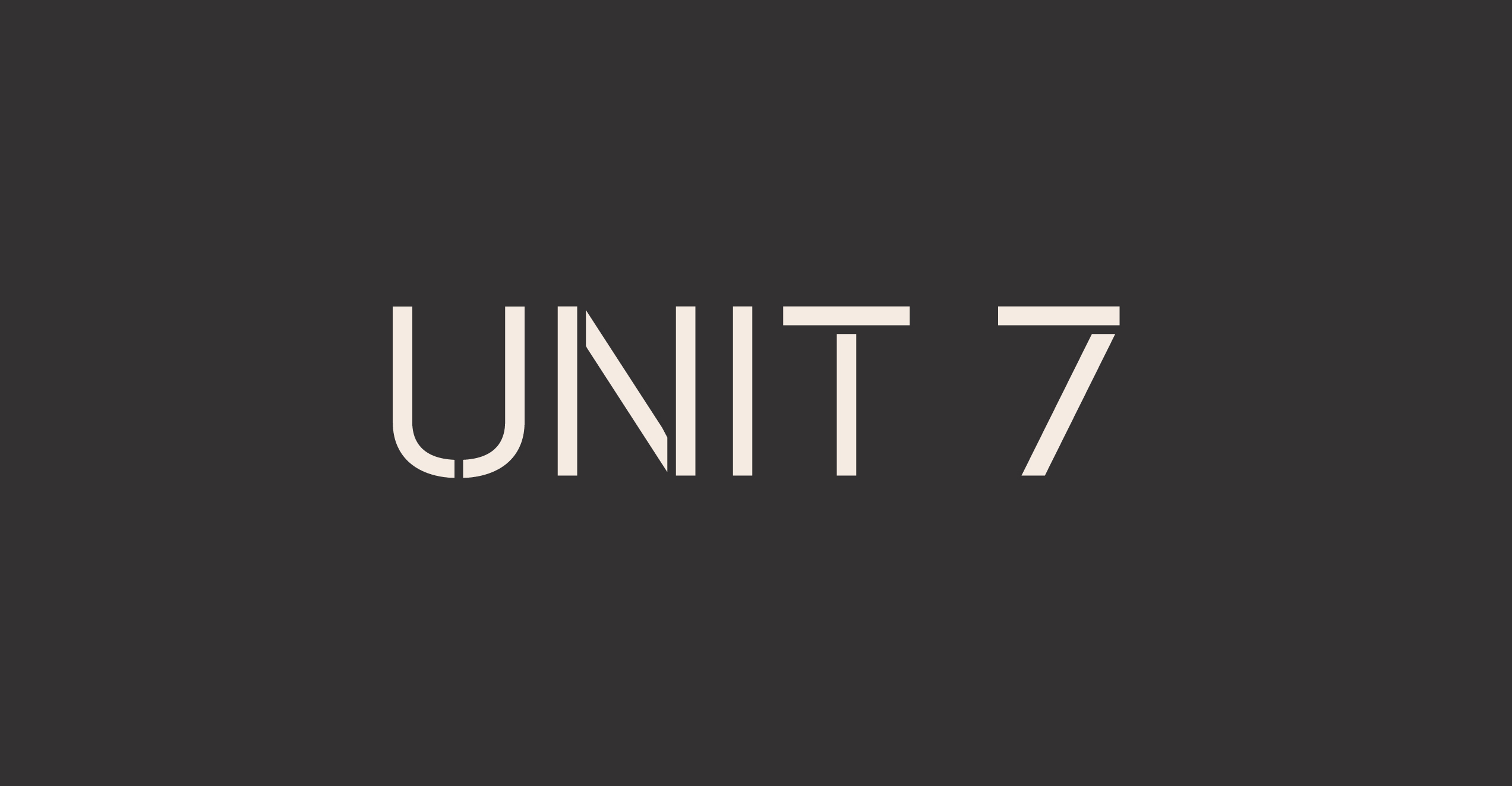 unit-7_case-study-plan_final_3.jpg