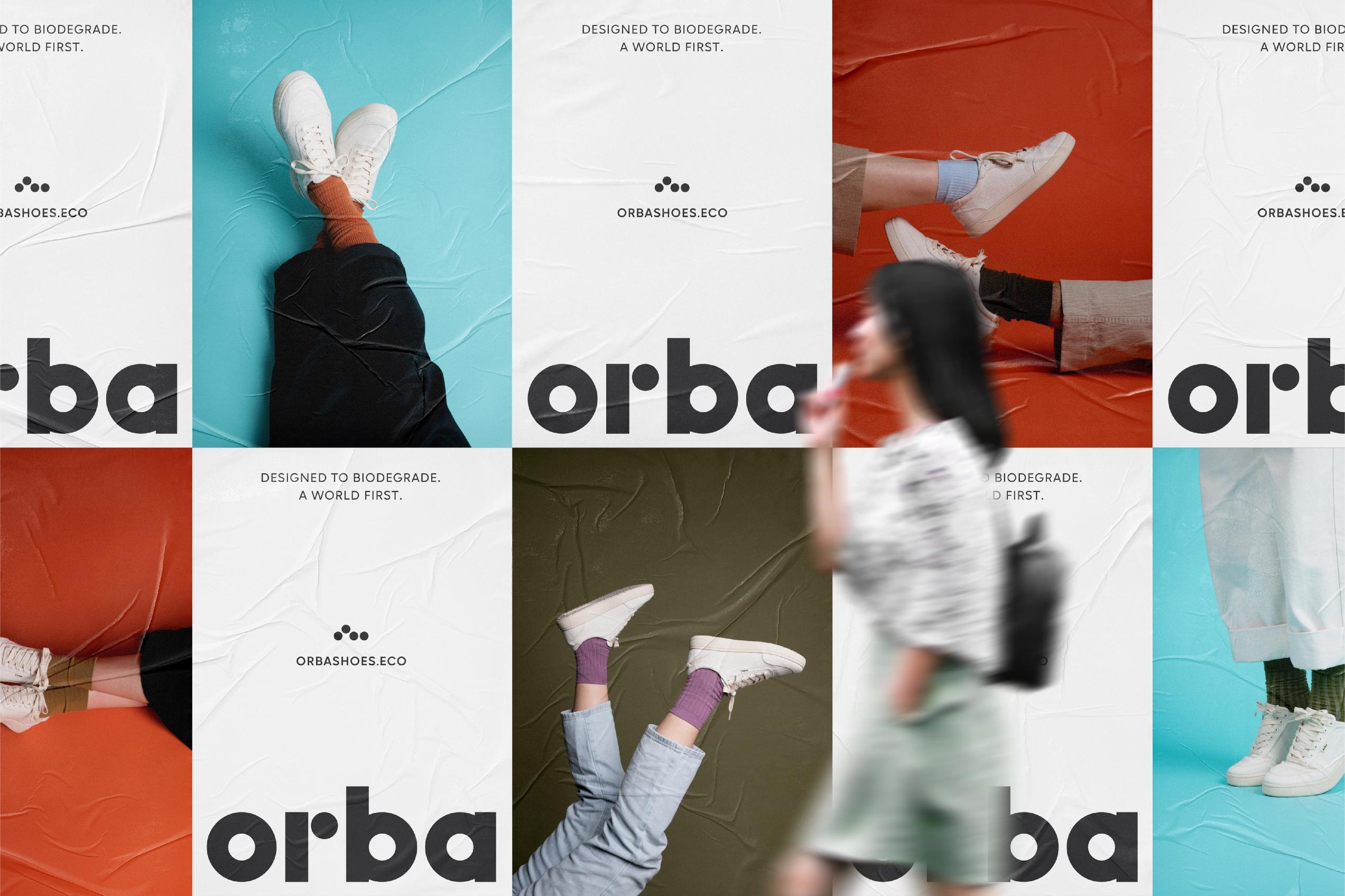 orba_case-study-plan_final_4_lr.jpg