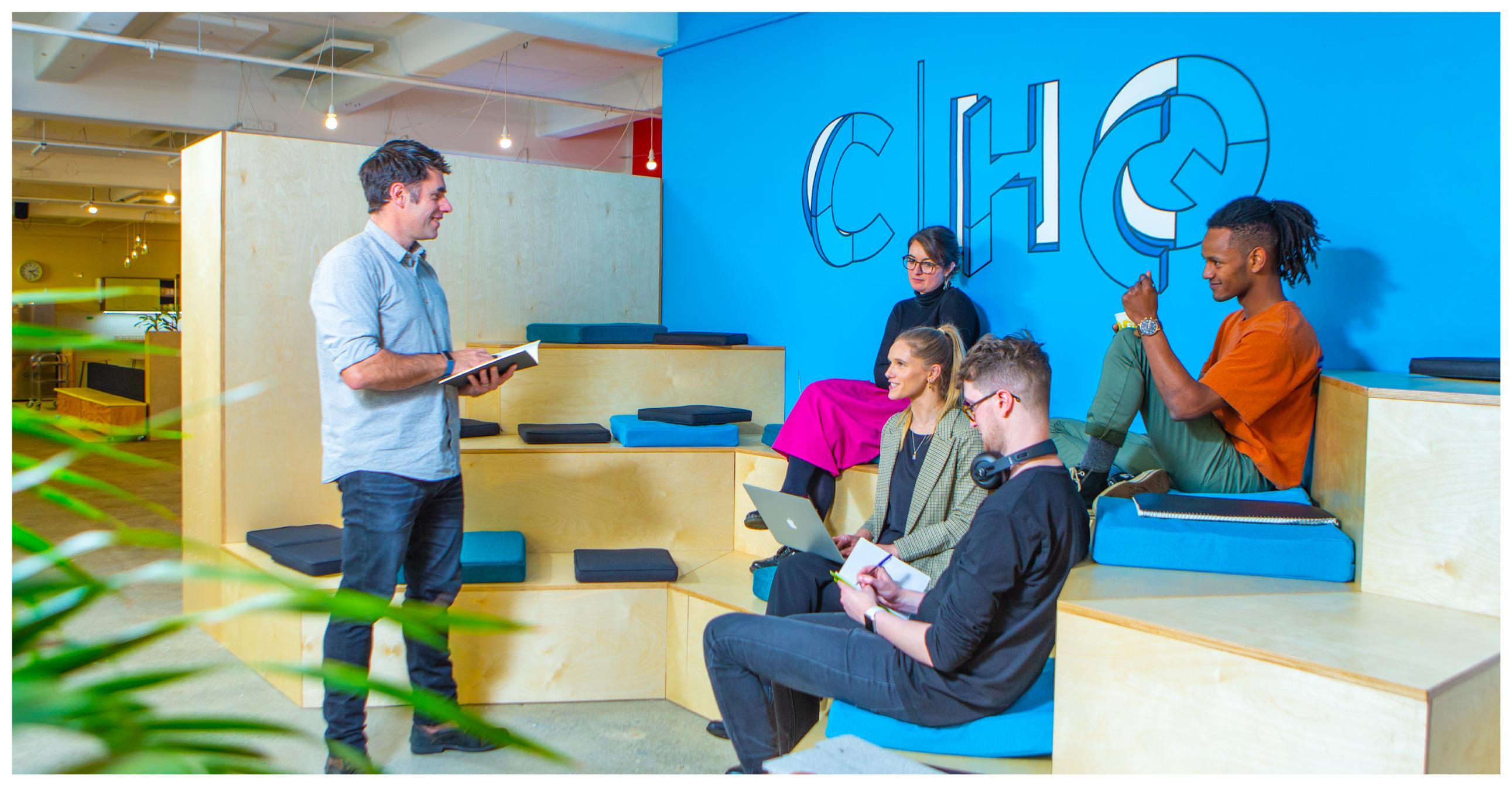 chq-headquarters-design-web-13.jpg