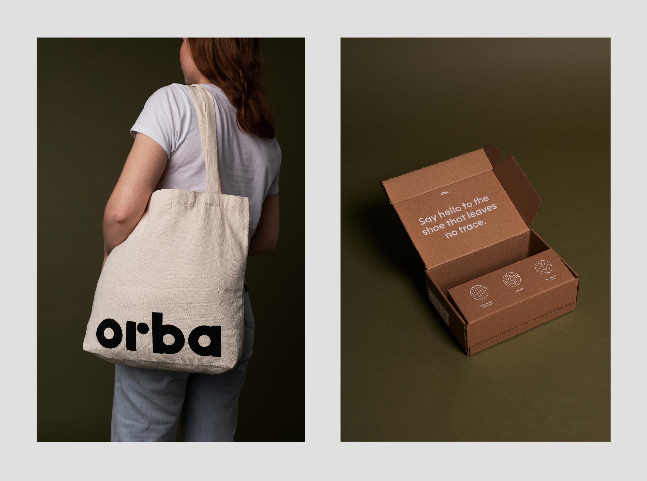 orba_case-study-plan_final_7_lr.jpg