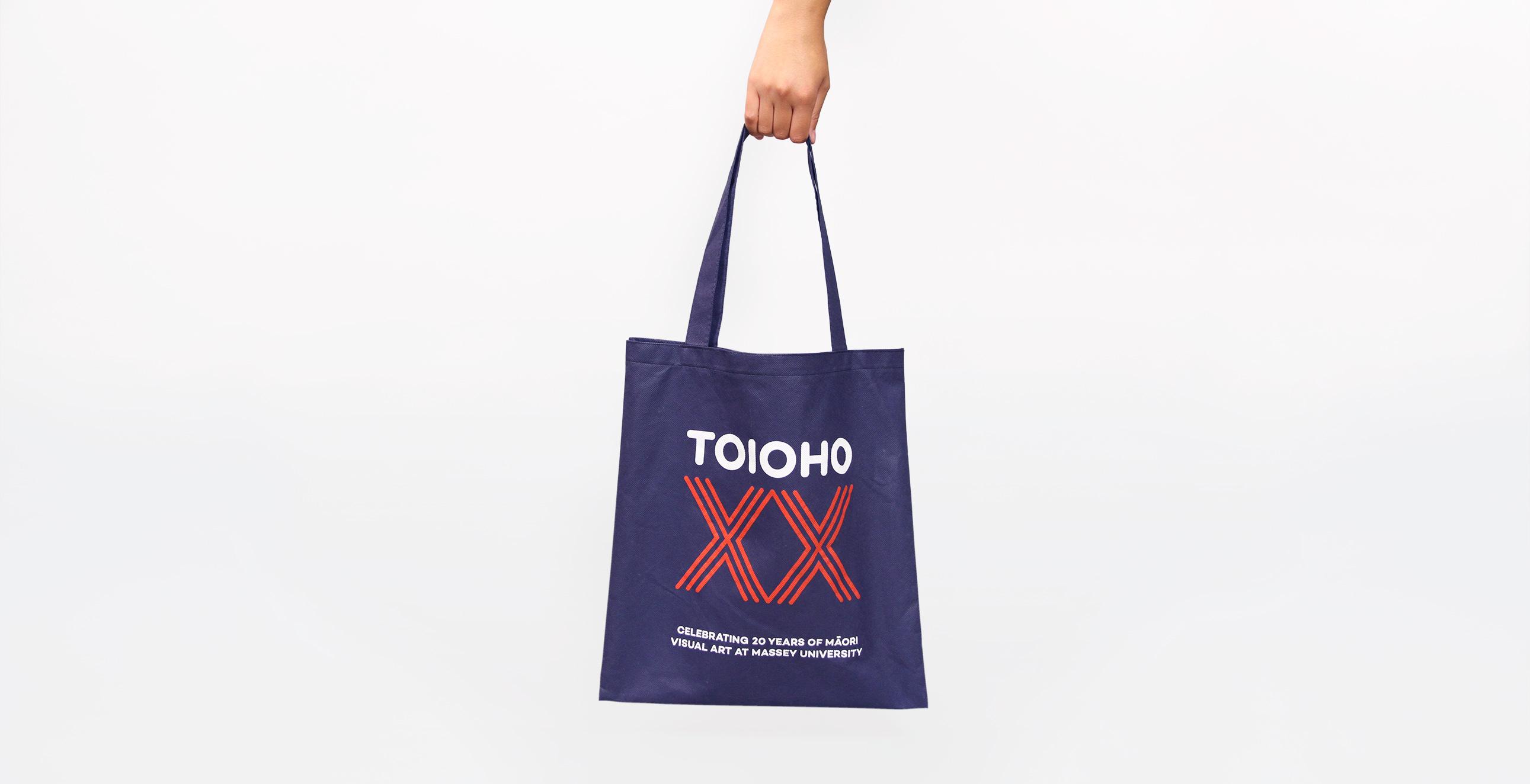 toioho-xx-15.jpg