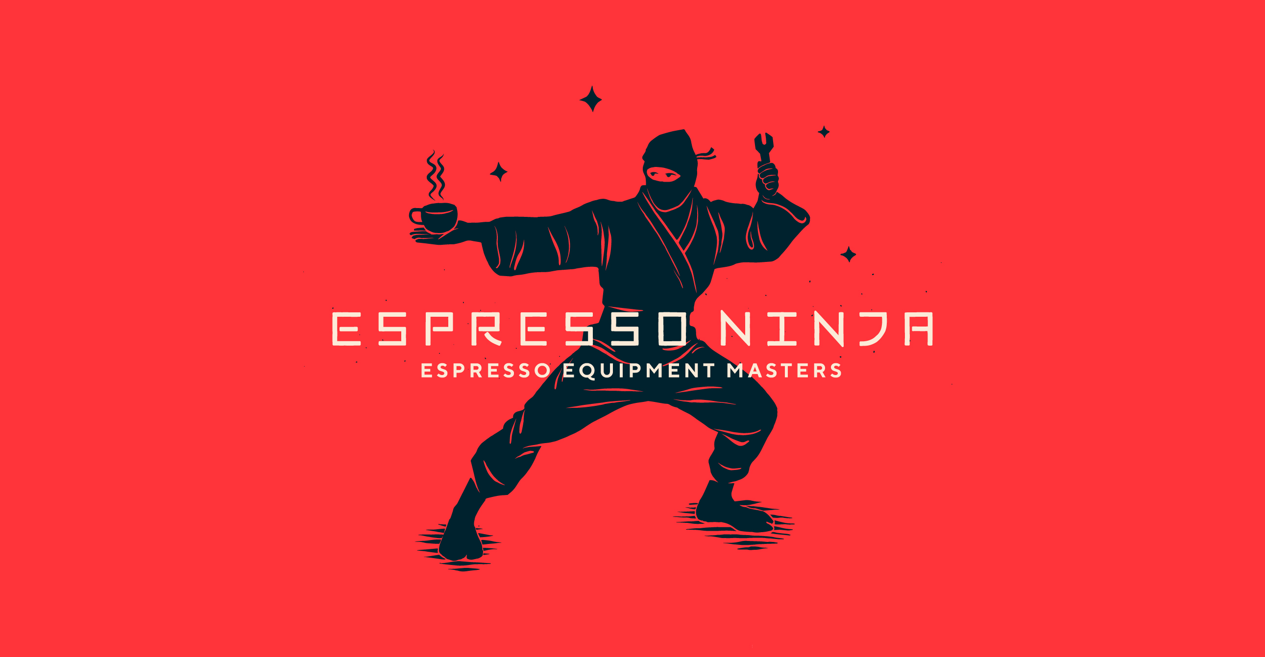 espressoninja_03.jpg