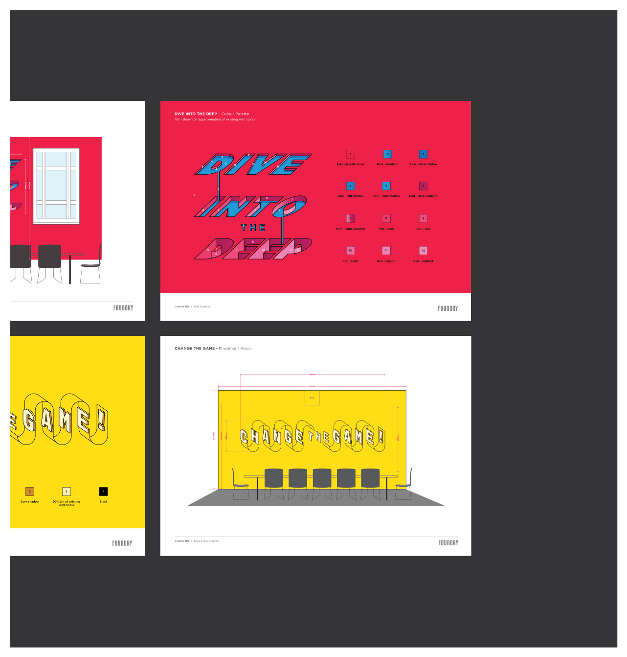 chq-headquarters-design-web-14.jpg