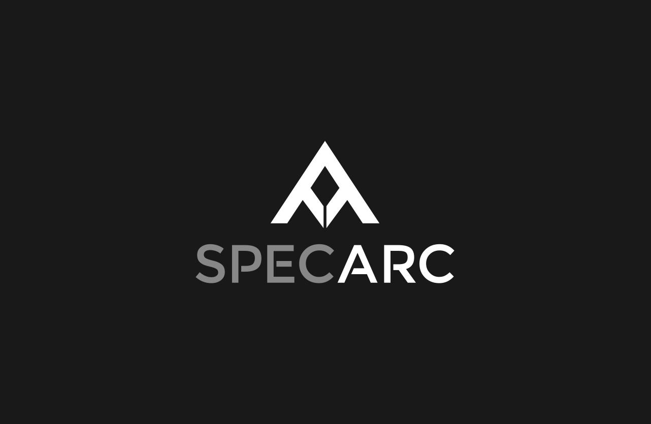 specarc_1.jpg
