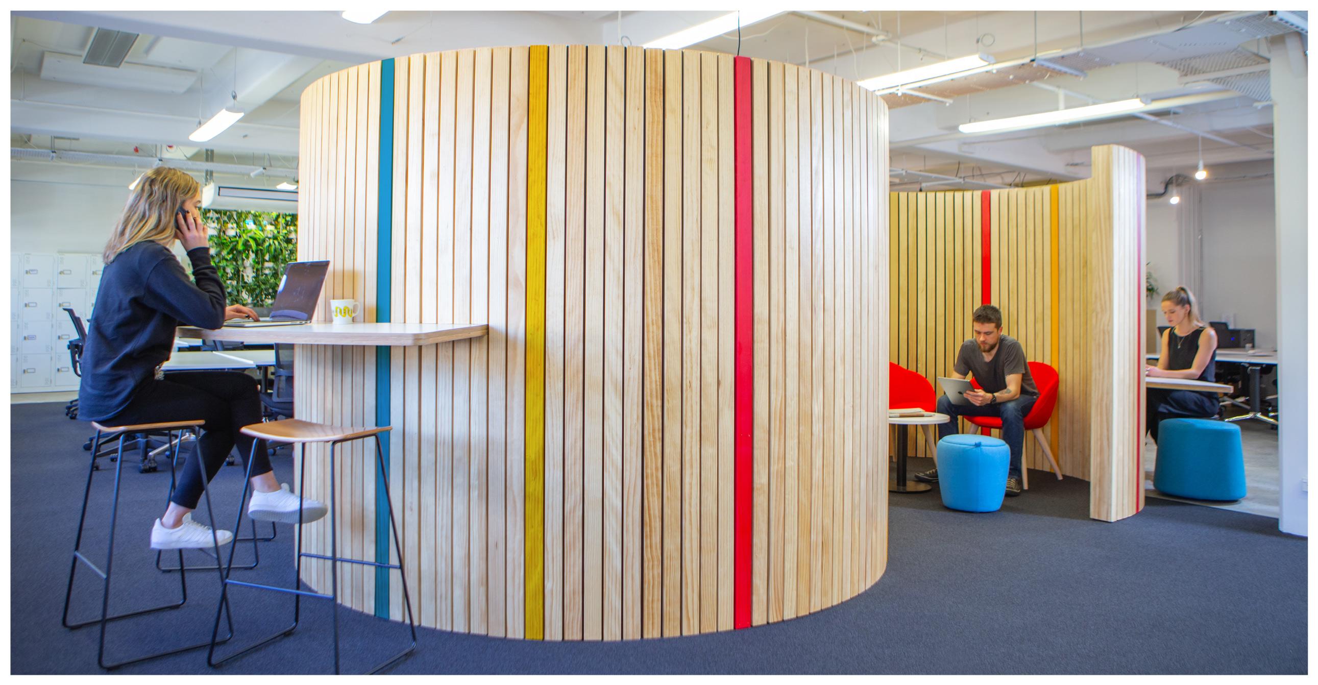 chq-headquarters-design-web-08.jpg