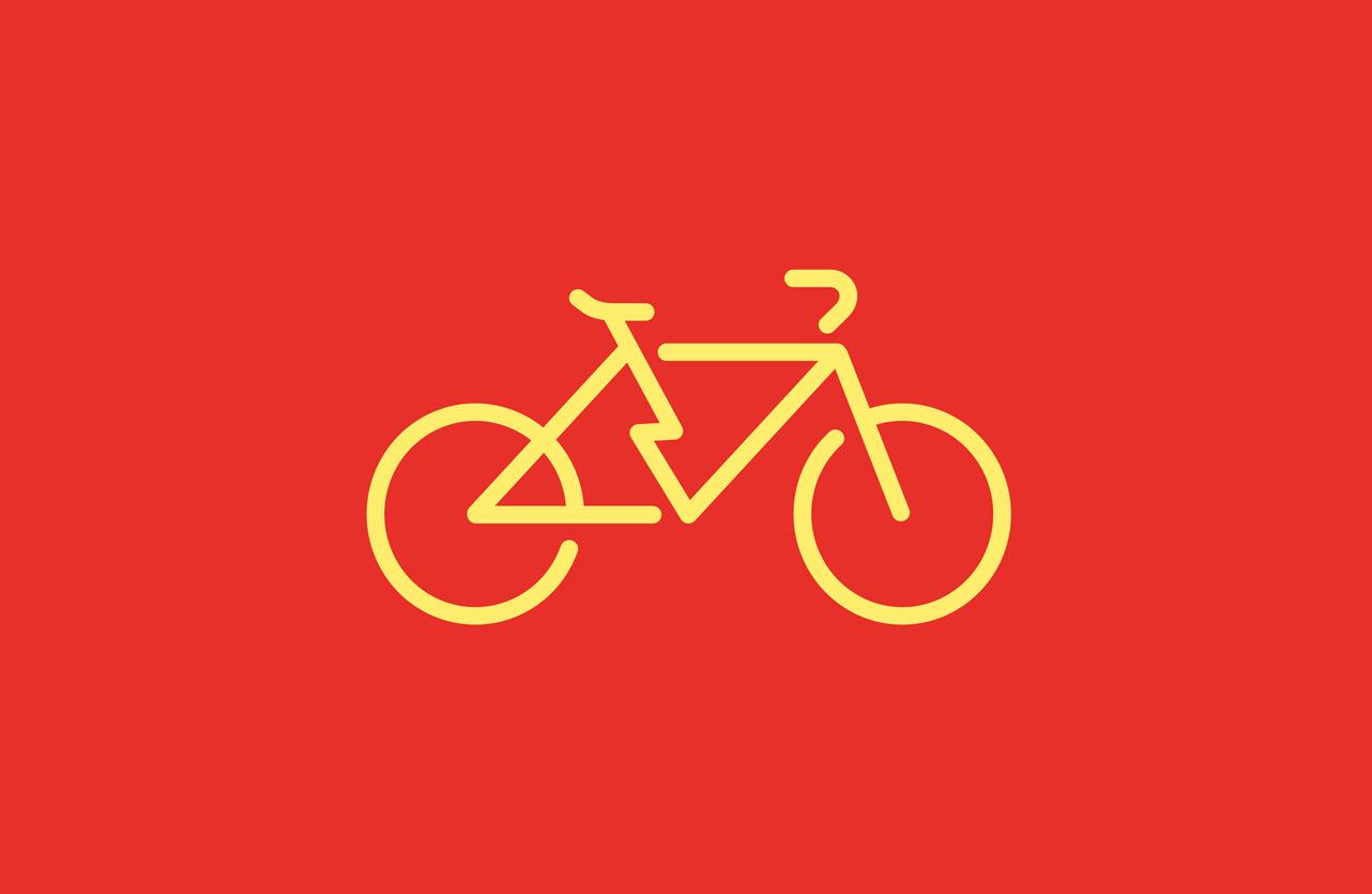 bicyclejunction_13.jpg