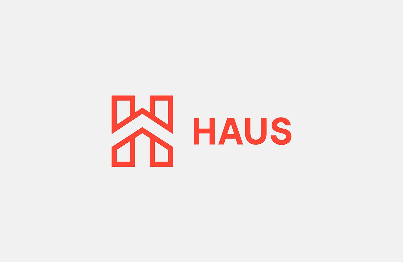haus_02.jpg