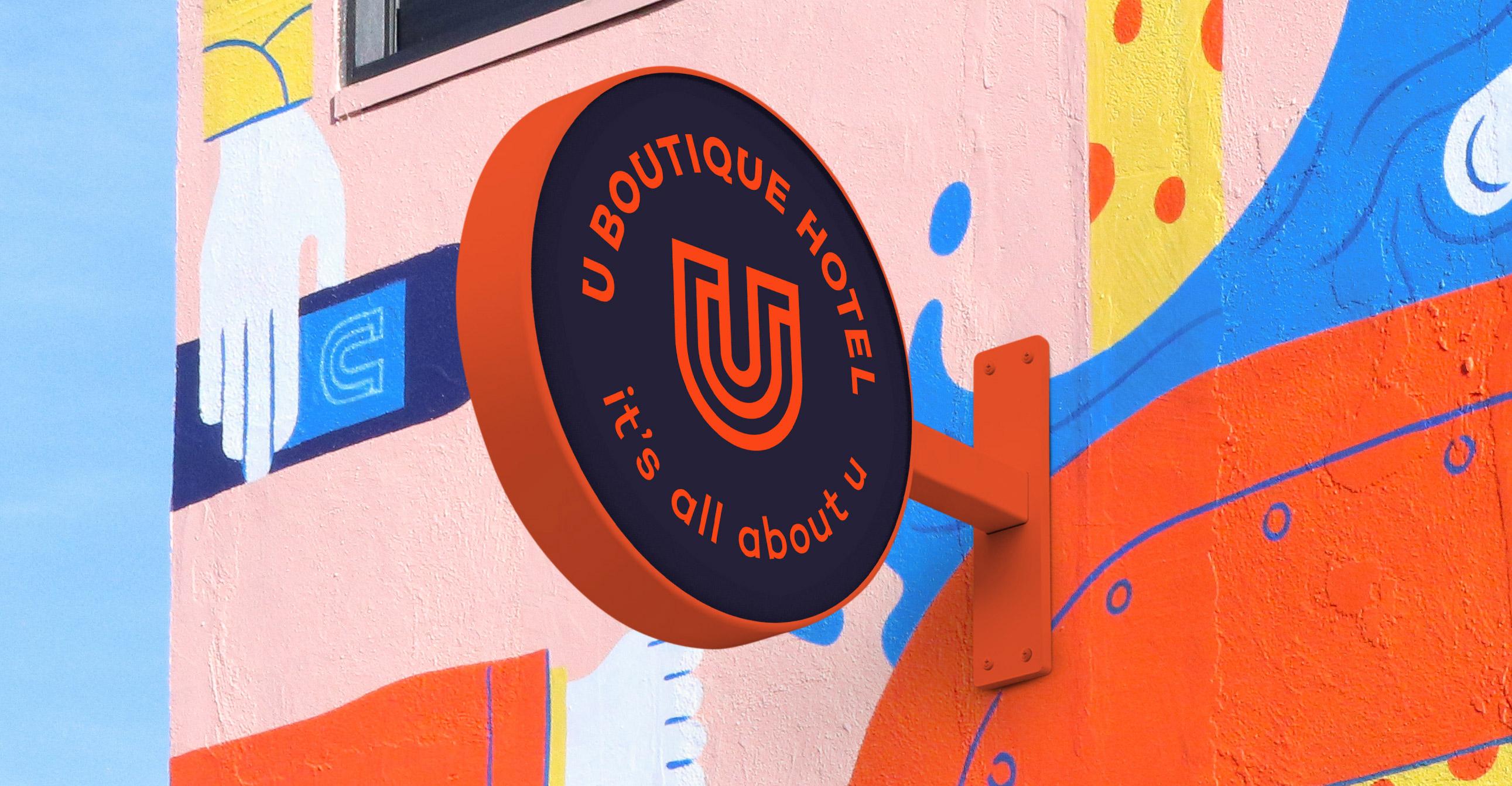 uboutique_08b.jpg