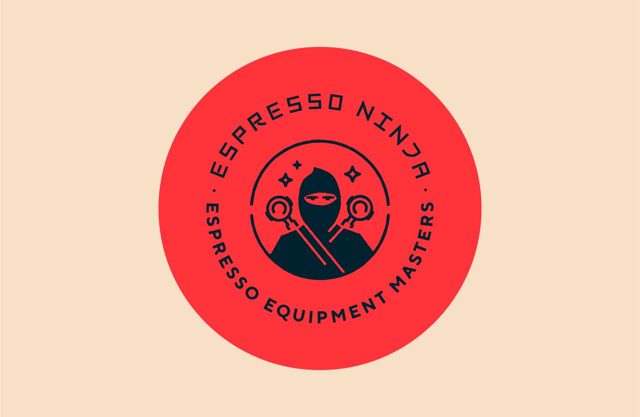 espressoninja_01.jpg