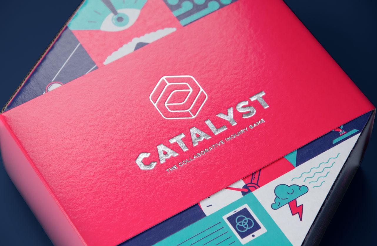 catalyst-03.jpg