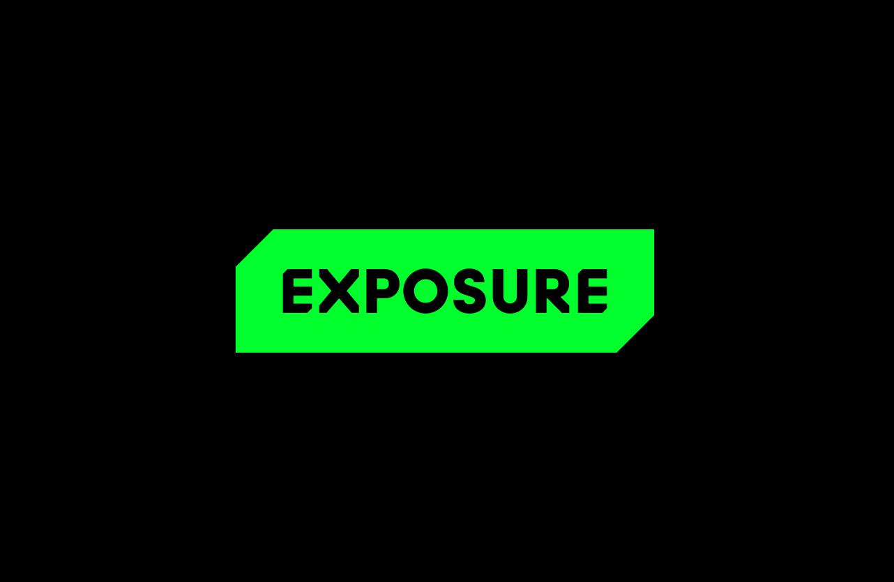 exposure16_01.jpg
