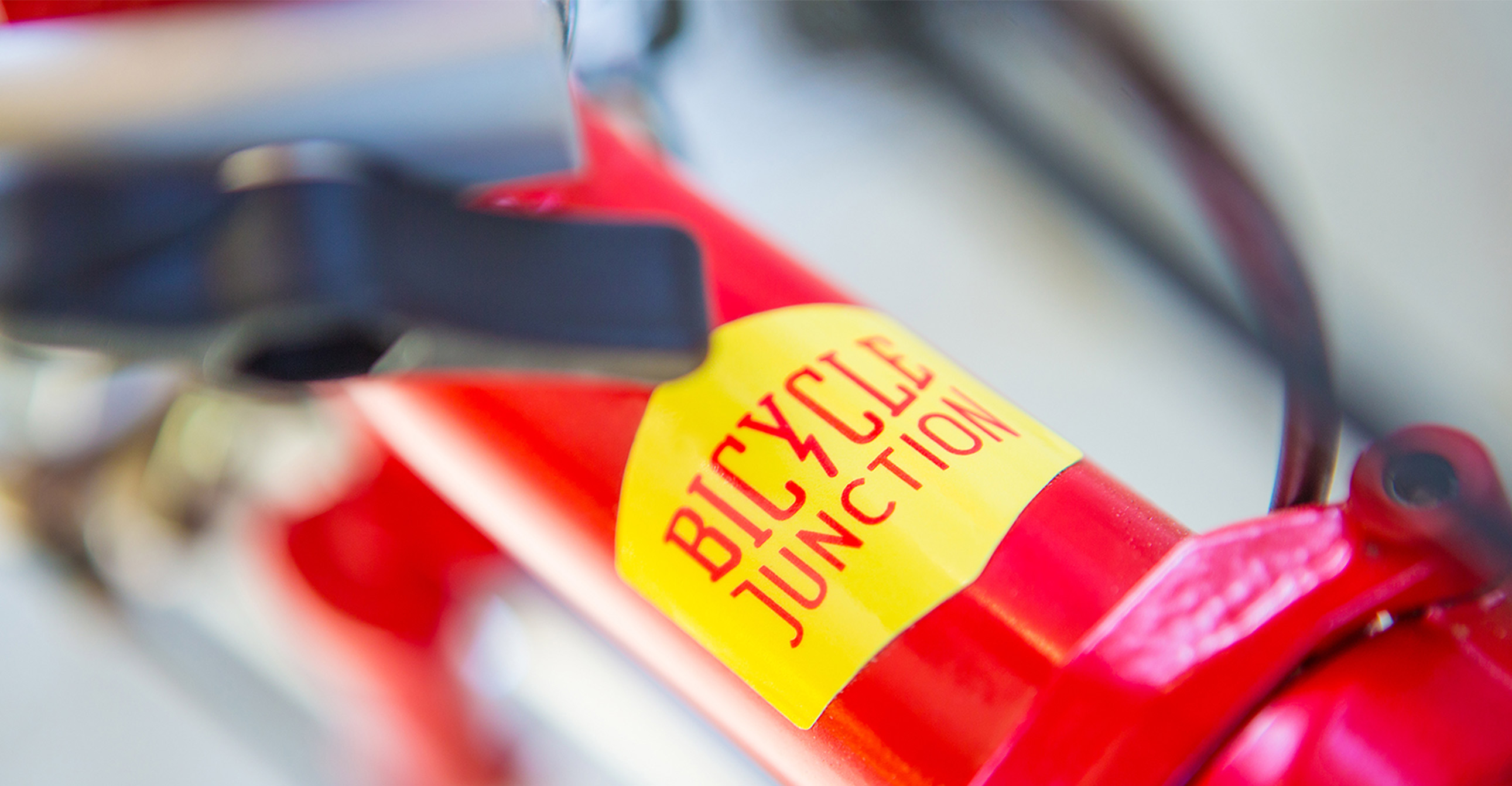 bicyclejunction_04.jpg