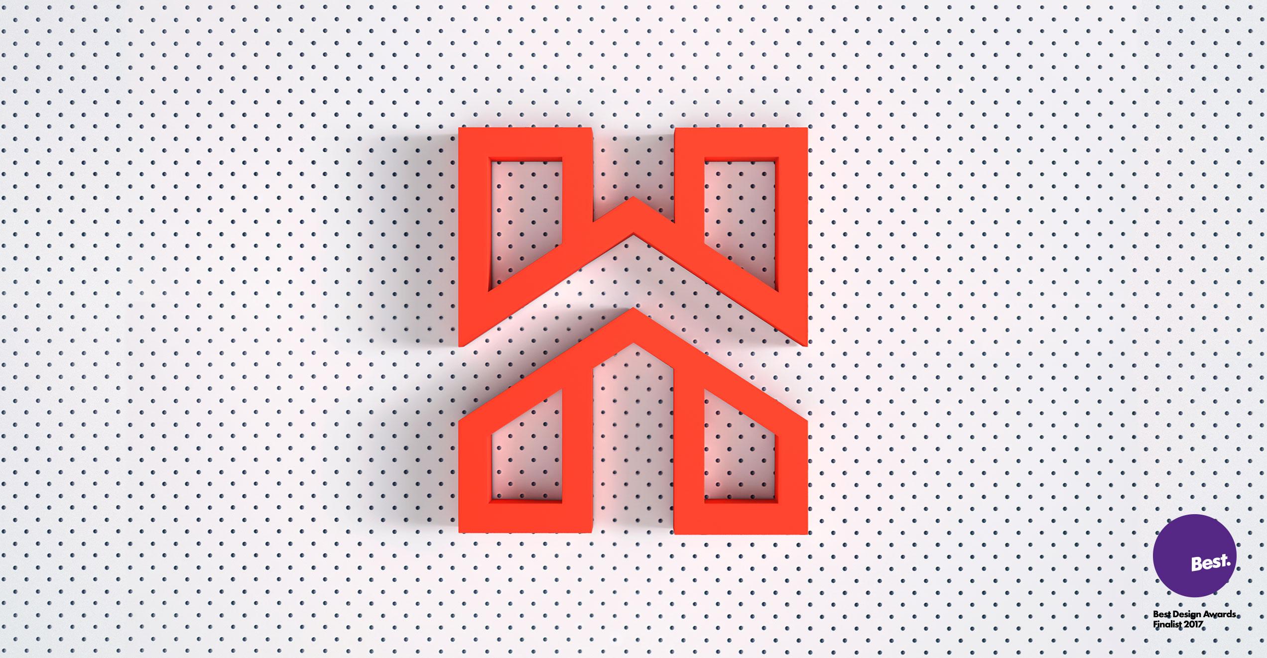 Haus Branding