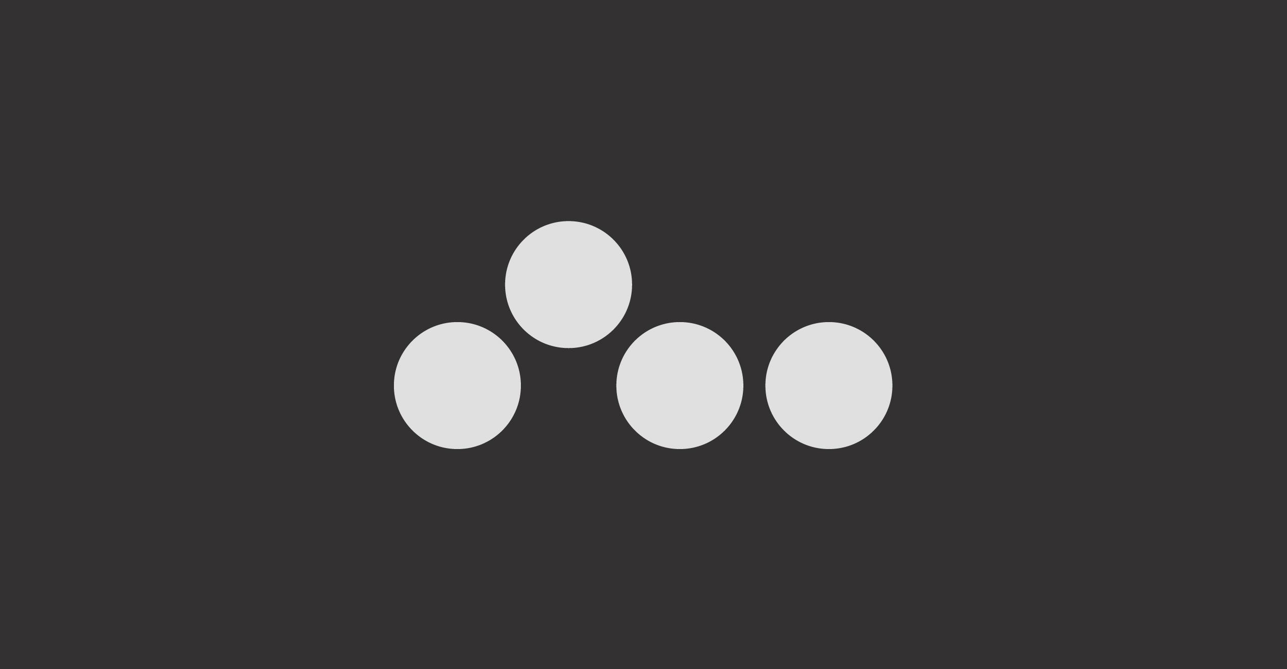 orba_case-study-plan_final_3.jpg