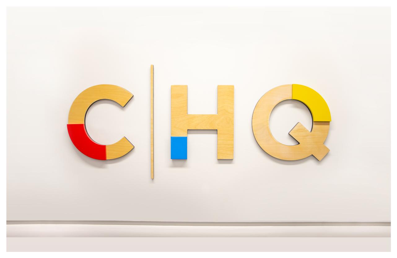 chq-headquarters-design-web-03.jpg