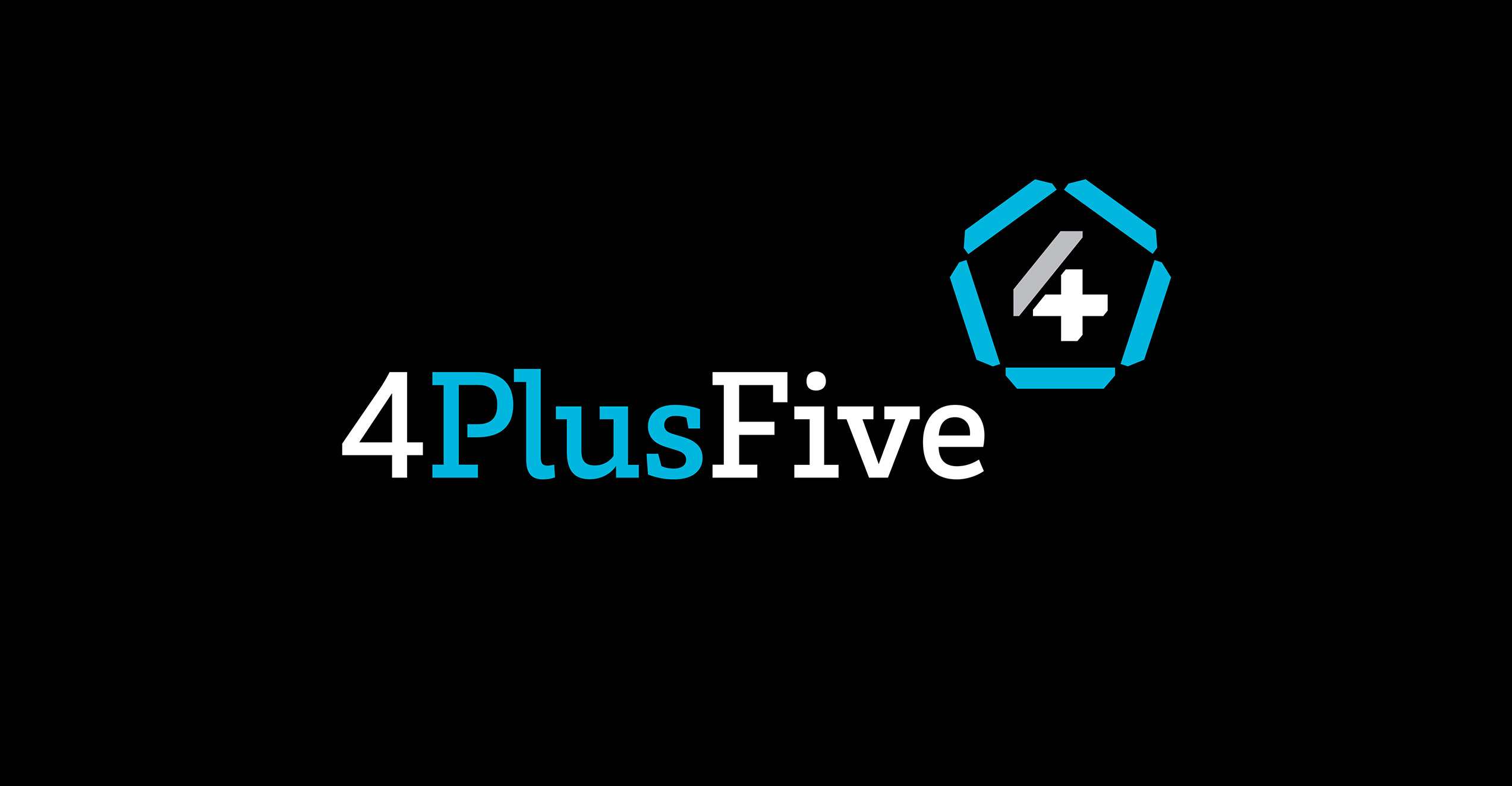 4plusfive_hero.jpg