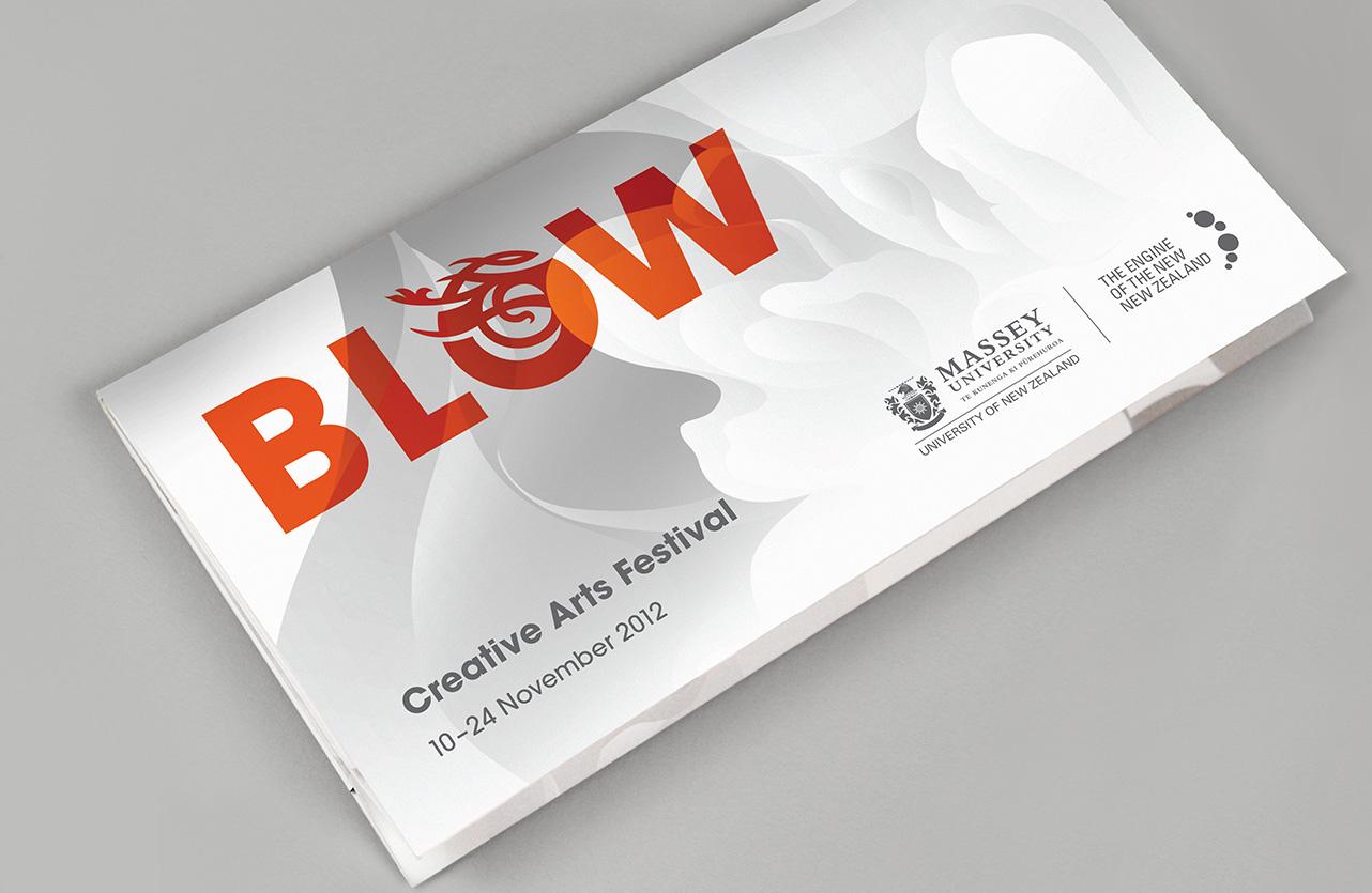 blow2012_01.jpg