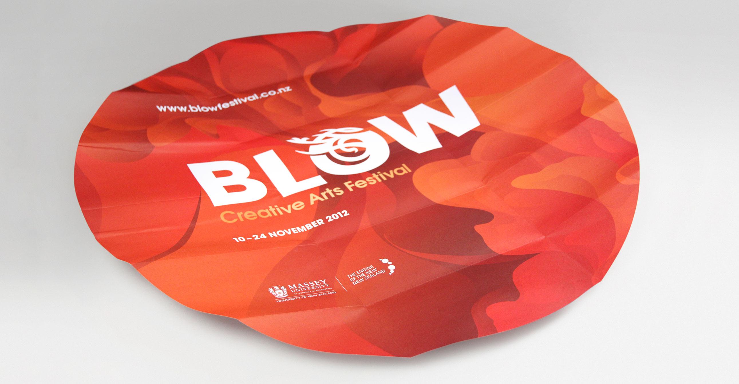 blow2012_04.jpg