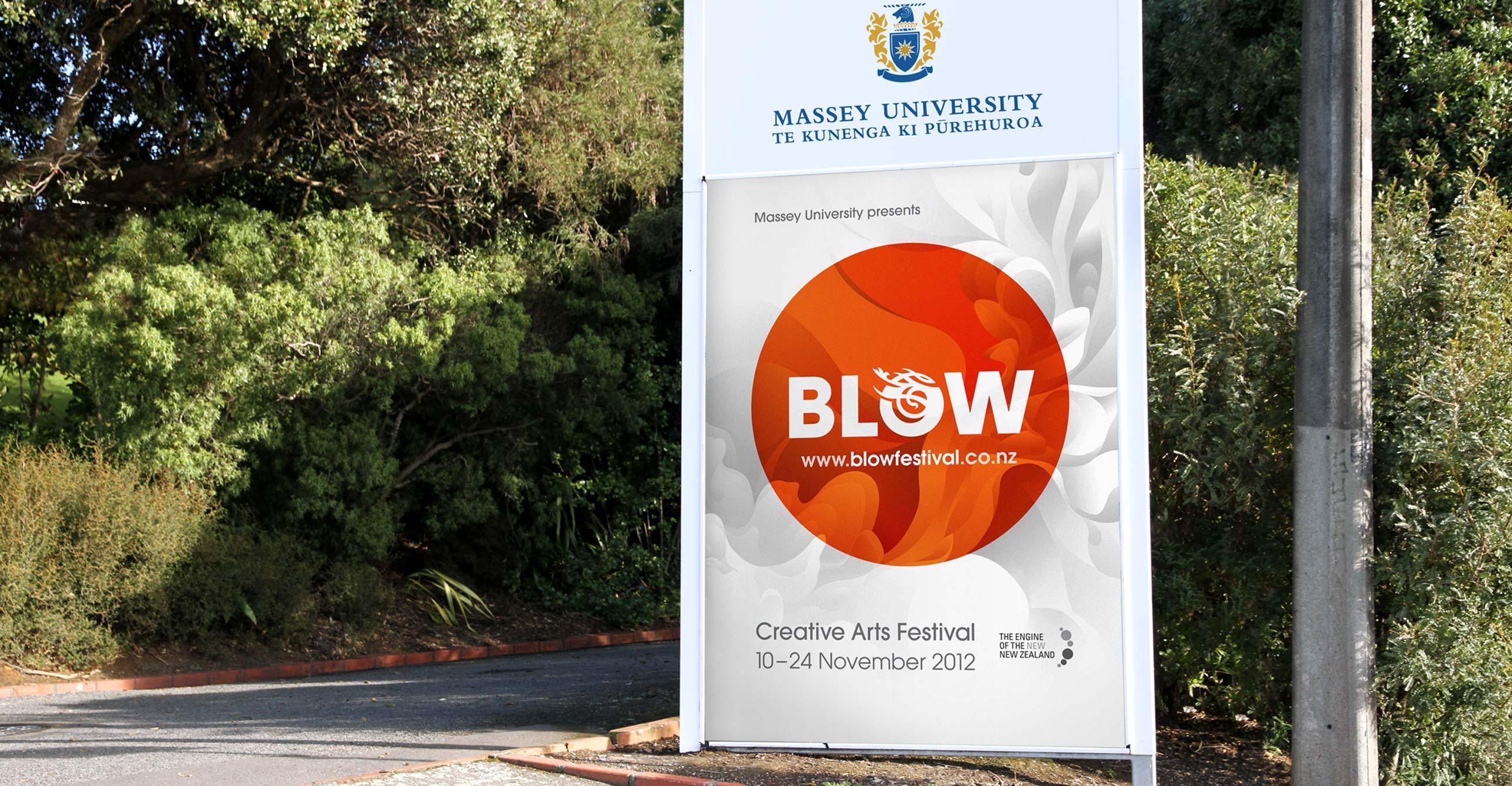 blow2012_07.jpg