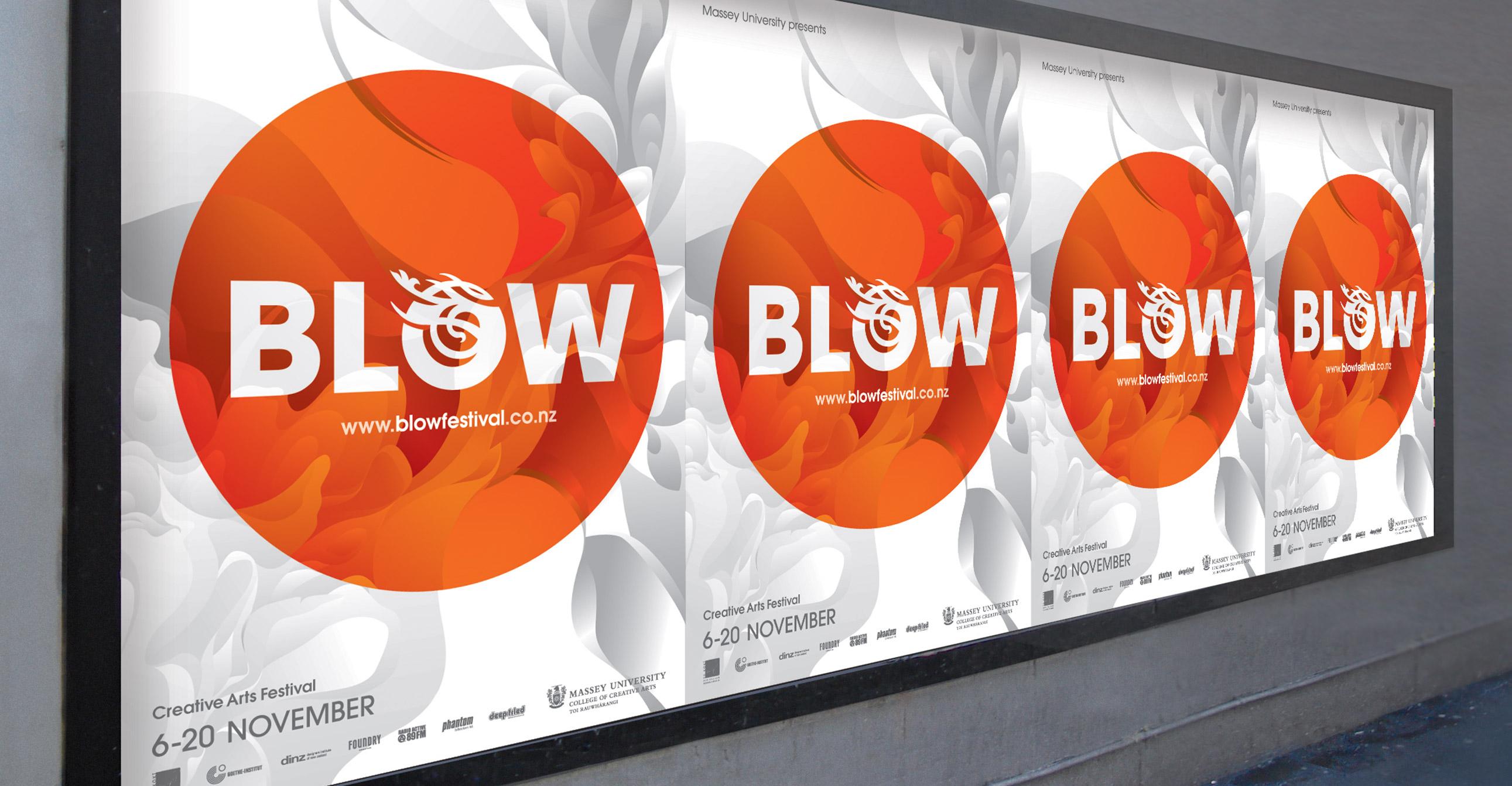 blow2012_08.jpg
