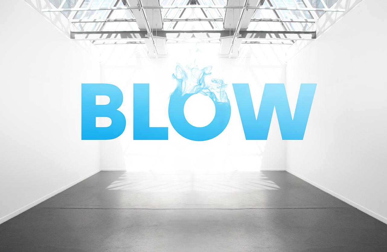 blow2013_1.jpg