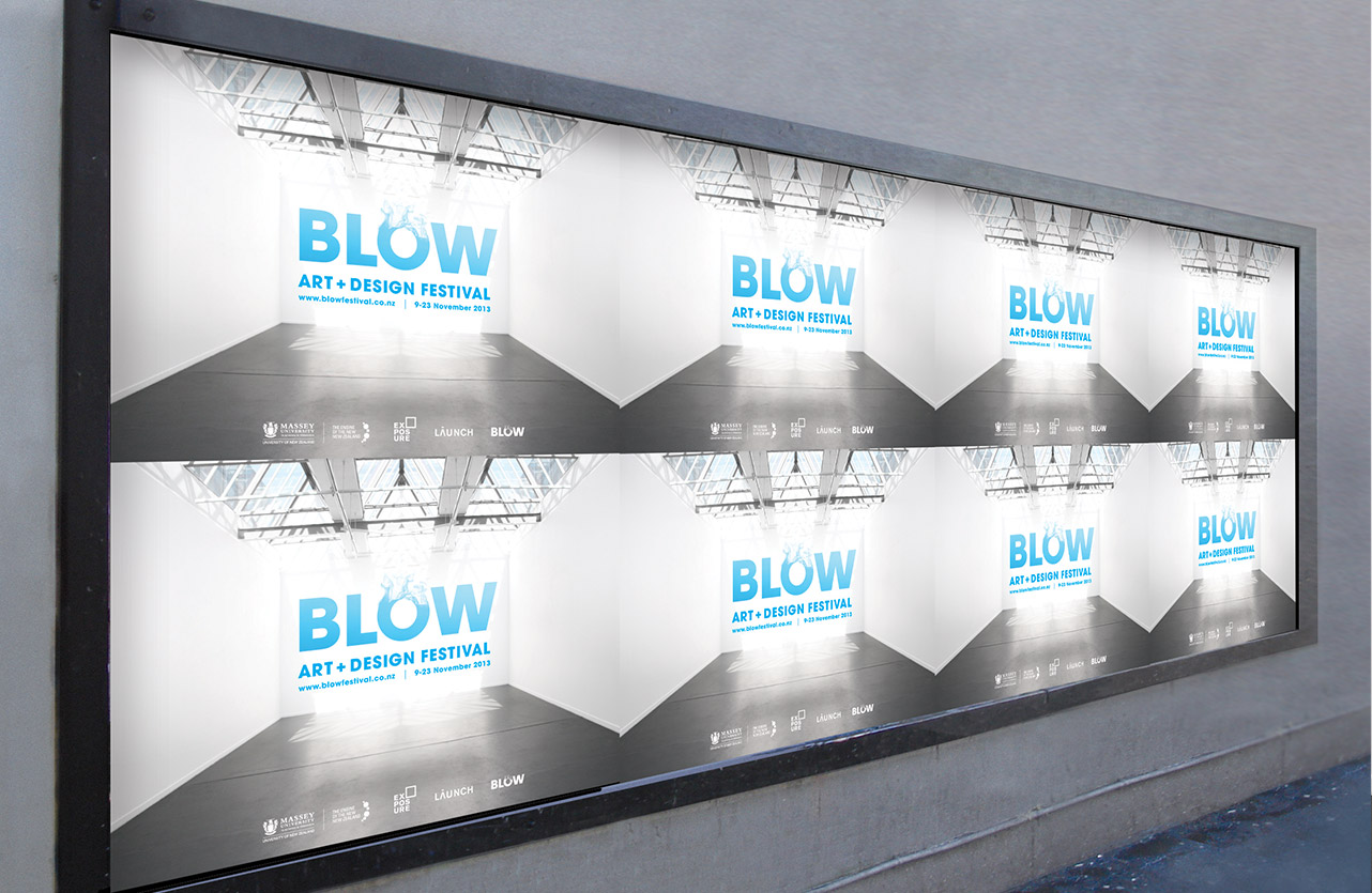 blow2013_6.jpg