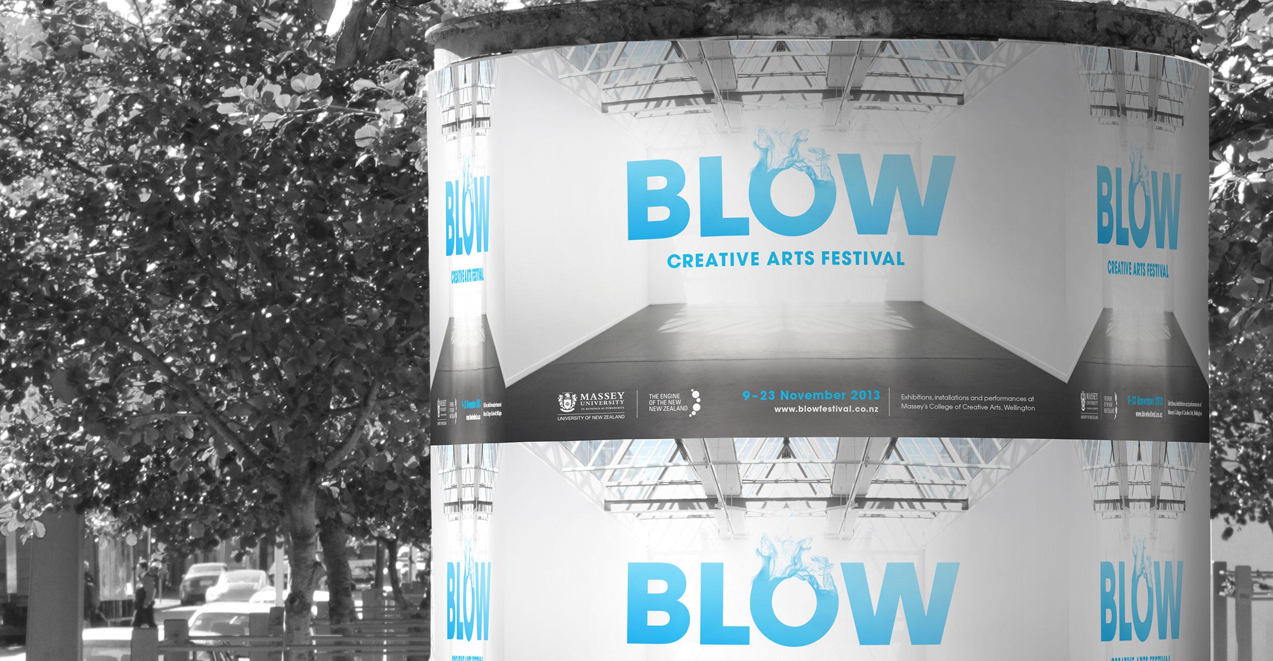 blow2013_8.jpg