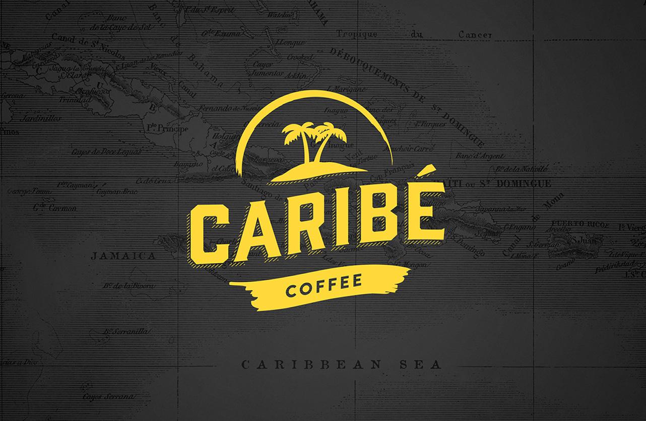 caribe_1_test.jpg