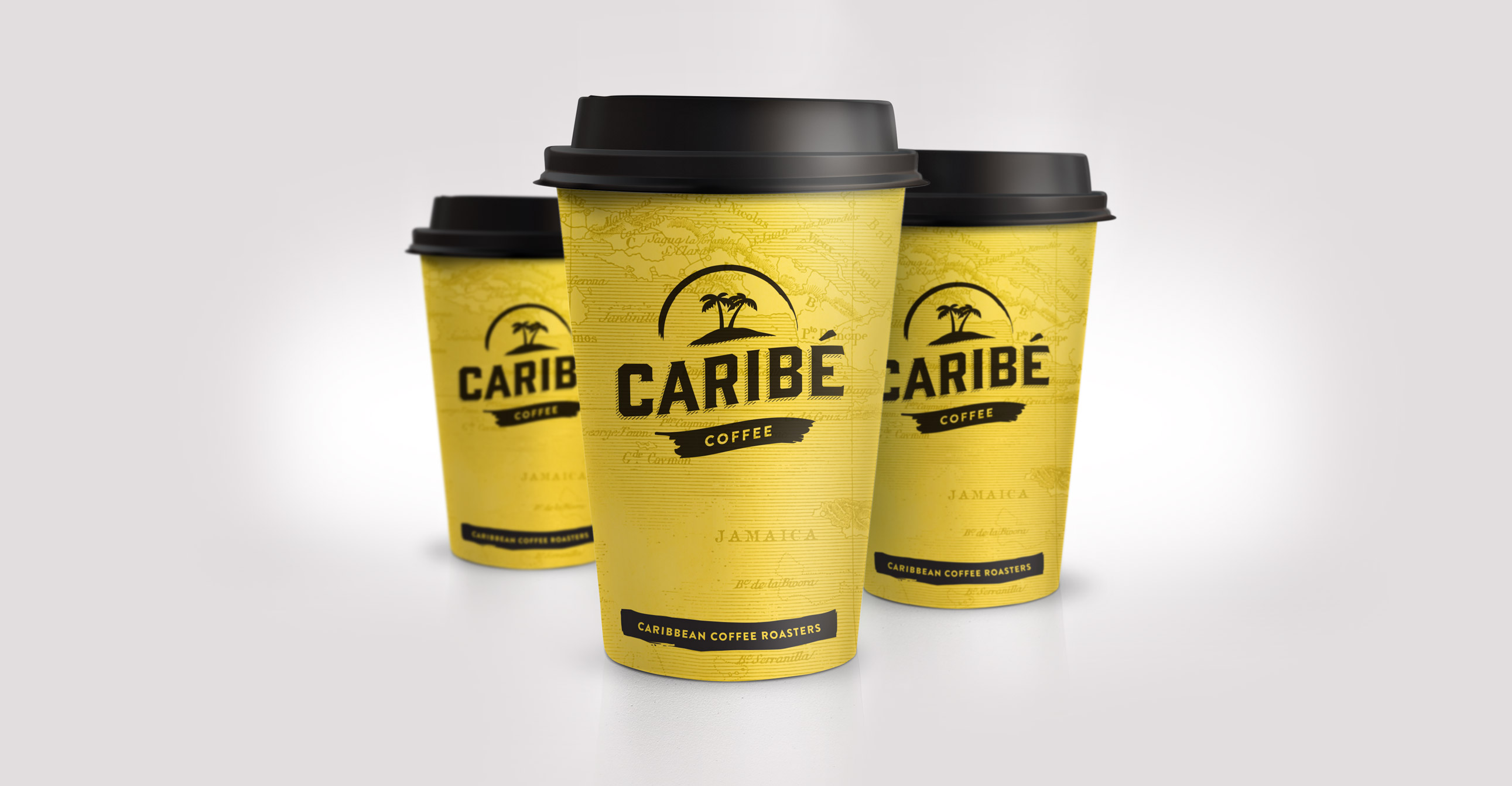 caribe_3.jpg