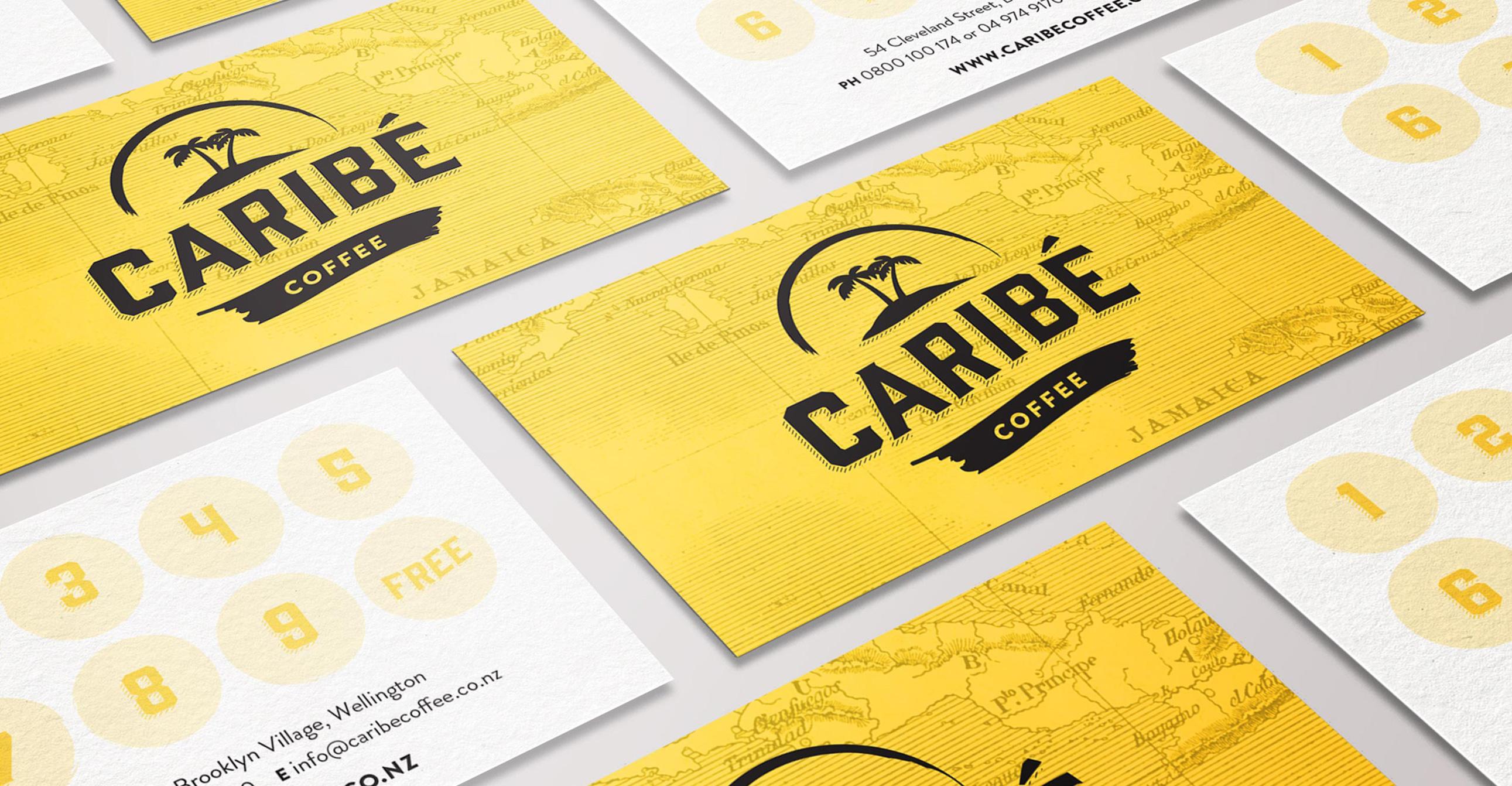 caribe_4_test.jpg